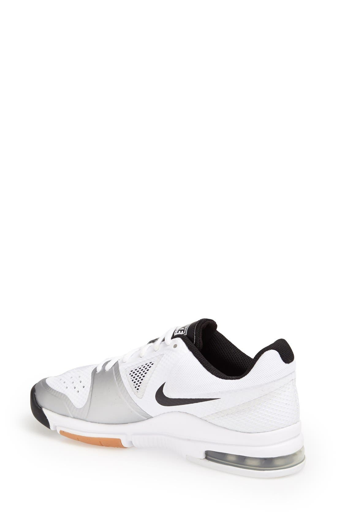 Alternate Image 2  - Nike 'Air Extreme' Volleyball Shoe (Women)