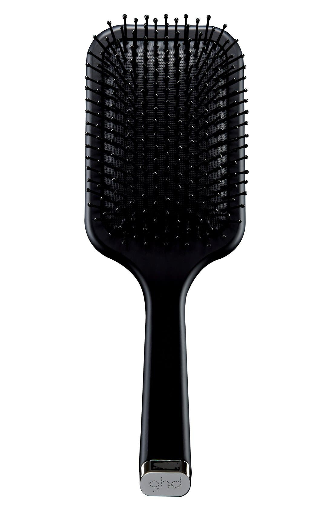 Alternate Image 1 Selected - ghd Paddle Brush