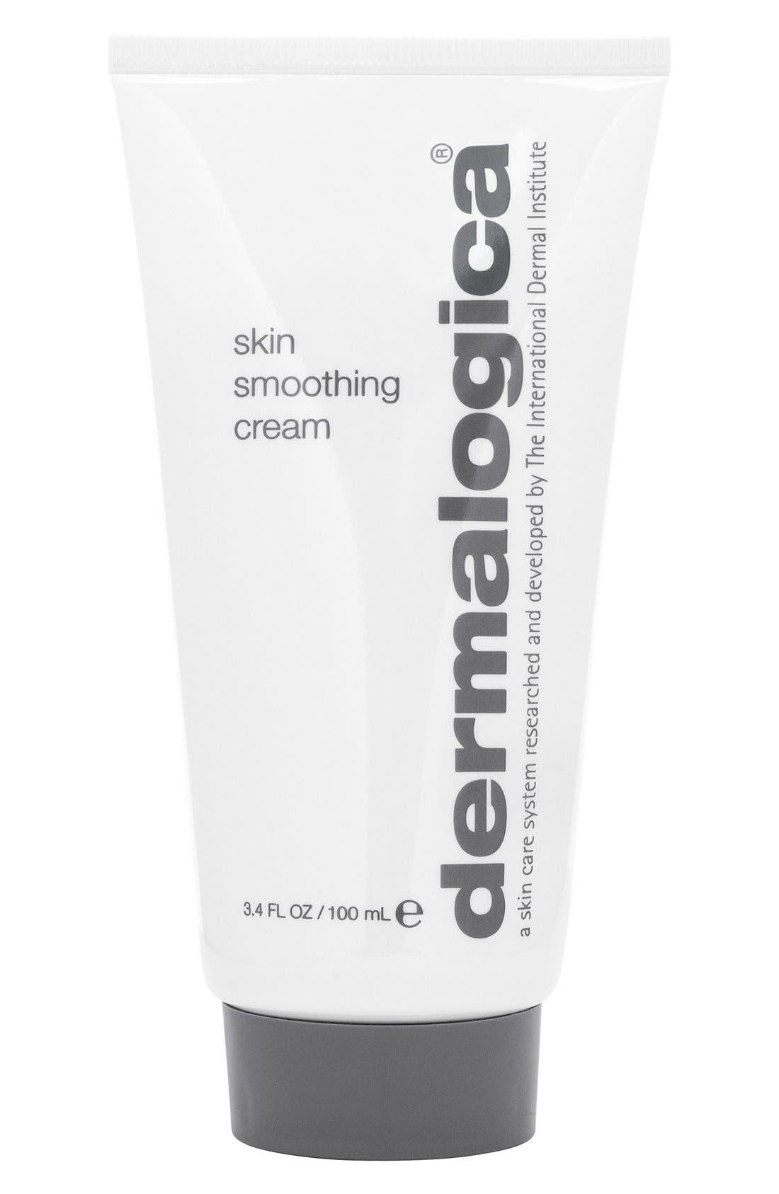 dermalogica® Skin Smoothing Cream
