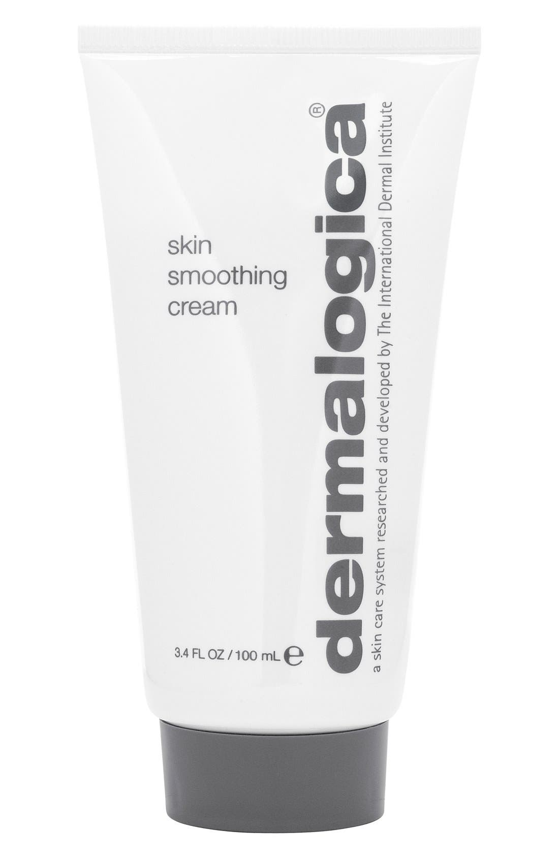 dermalogica® Skin Smoothing Cream