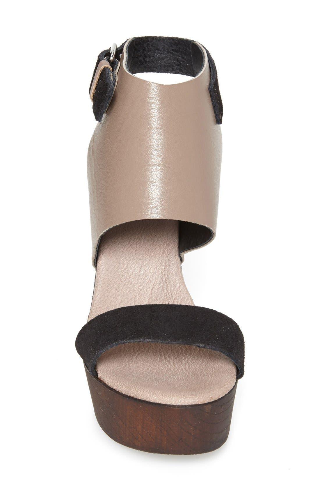 Alternate Image 3  - Charles David 'Teisha' Sandal (Women)