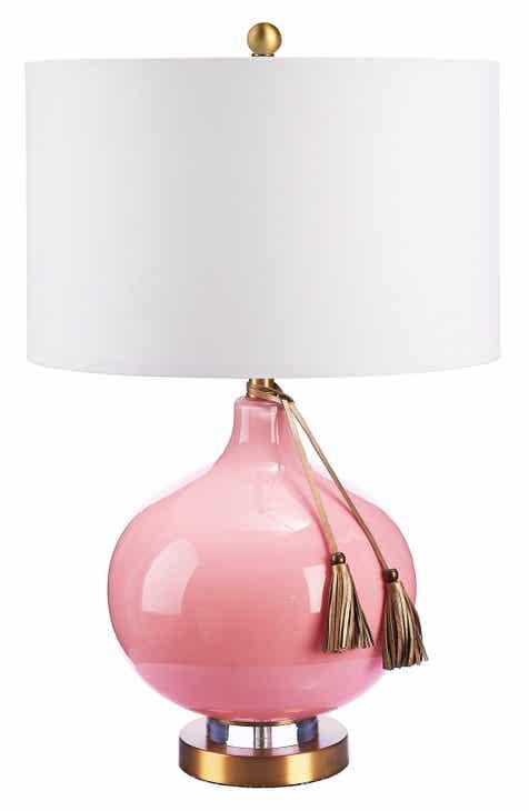 Lighting, Lamps & Fans | Nordstrom
