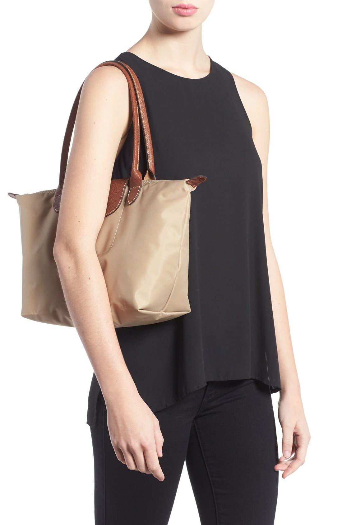 207e38d5646a Shoulder Bags
