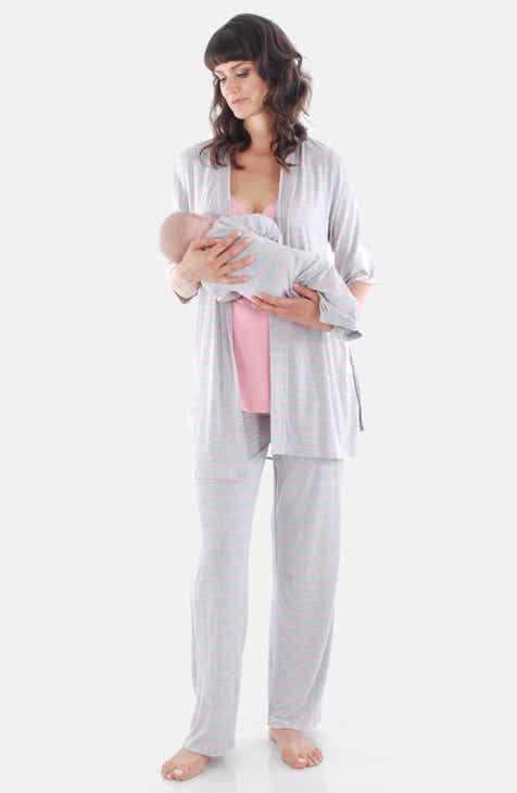 Nursing Bras & Nursing Clothes | Nordstrom