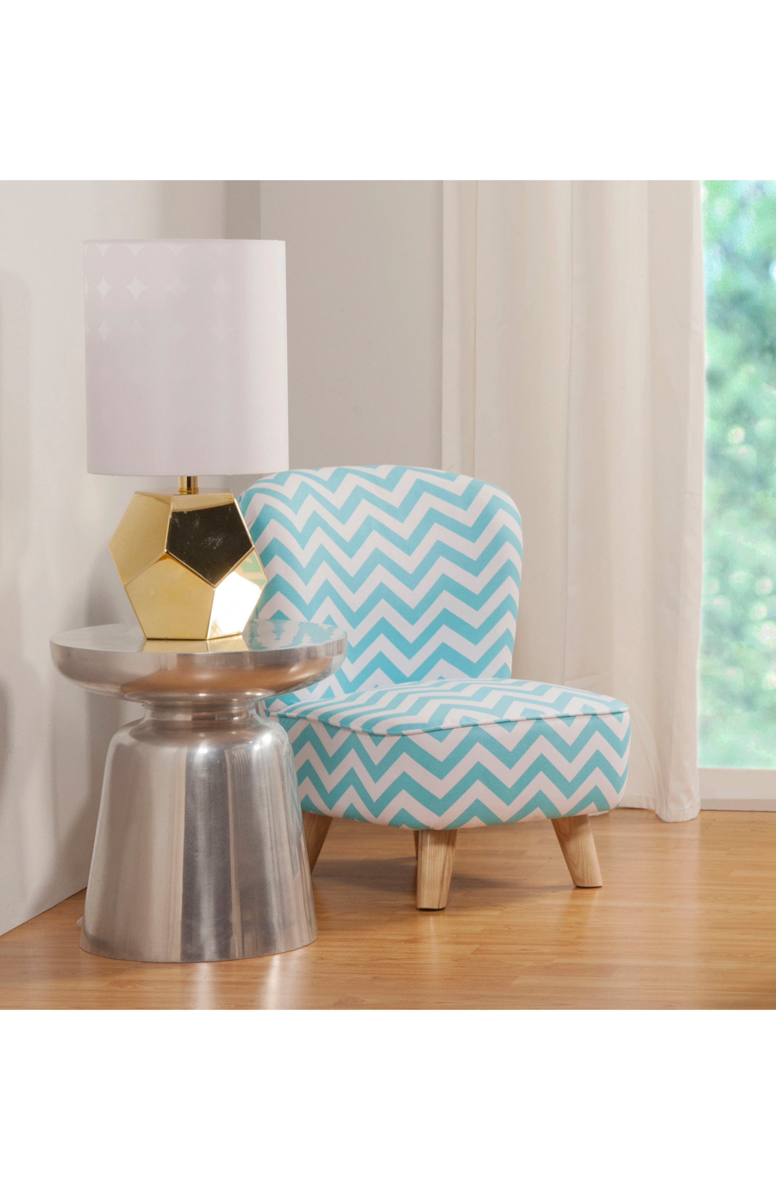 Main Image - babyletto Pop Mini Chair