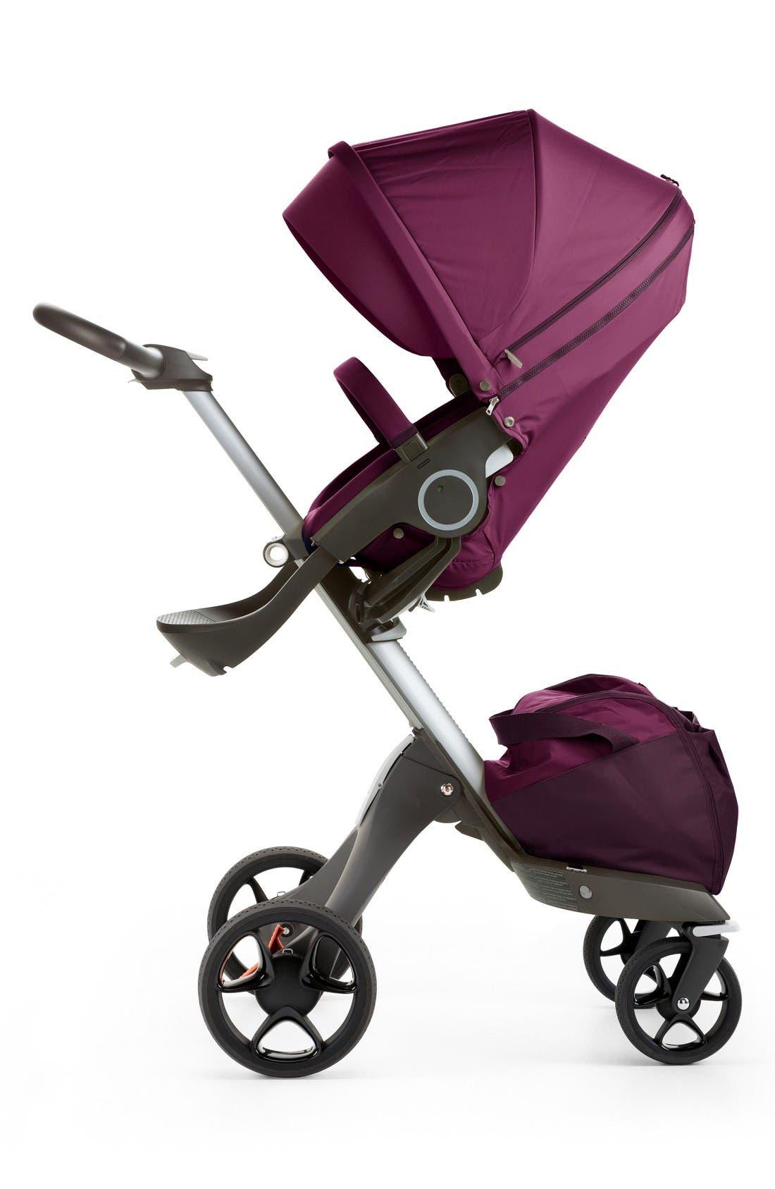 Stokke Xplory® V5 Stroller