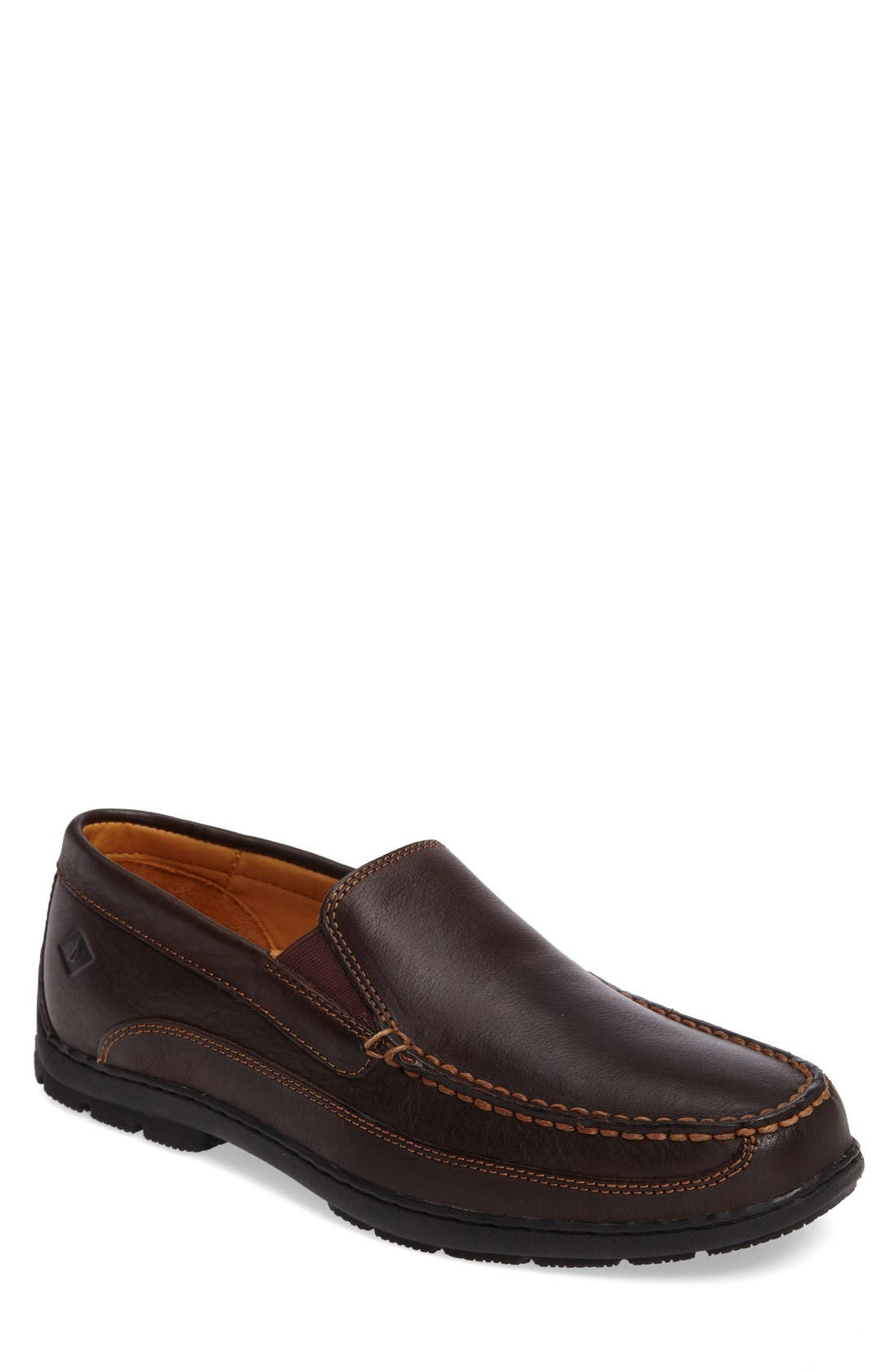 Sperry Gold Cup Loafer (Men)