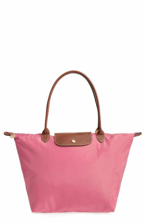 Pink Handbags & Purses | Nordstrom