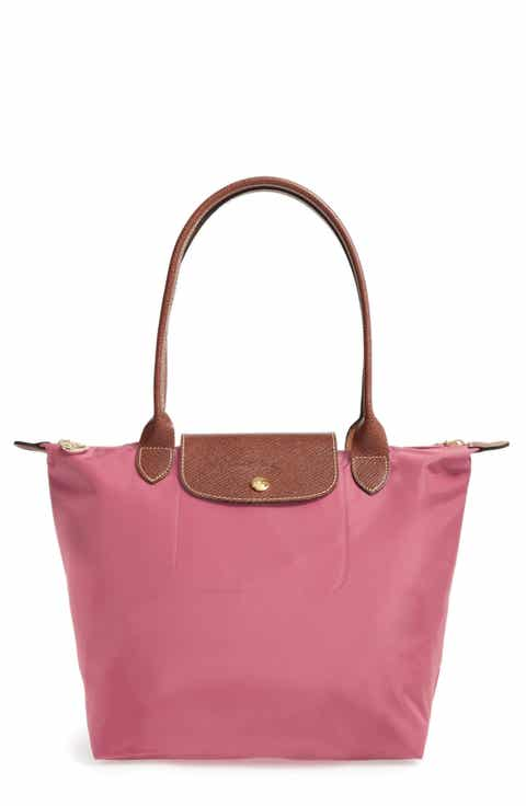 Pink Handbags & Purses | Nordstrom