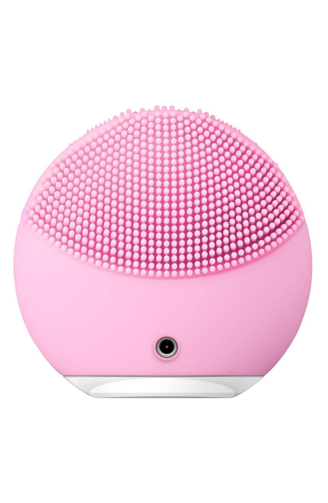 Alternate Image 2  - FOREO LUNA™ mini 2 Compact Facial Cleansing Device