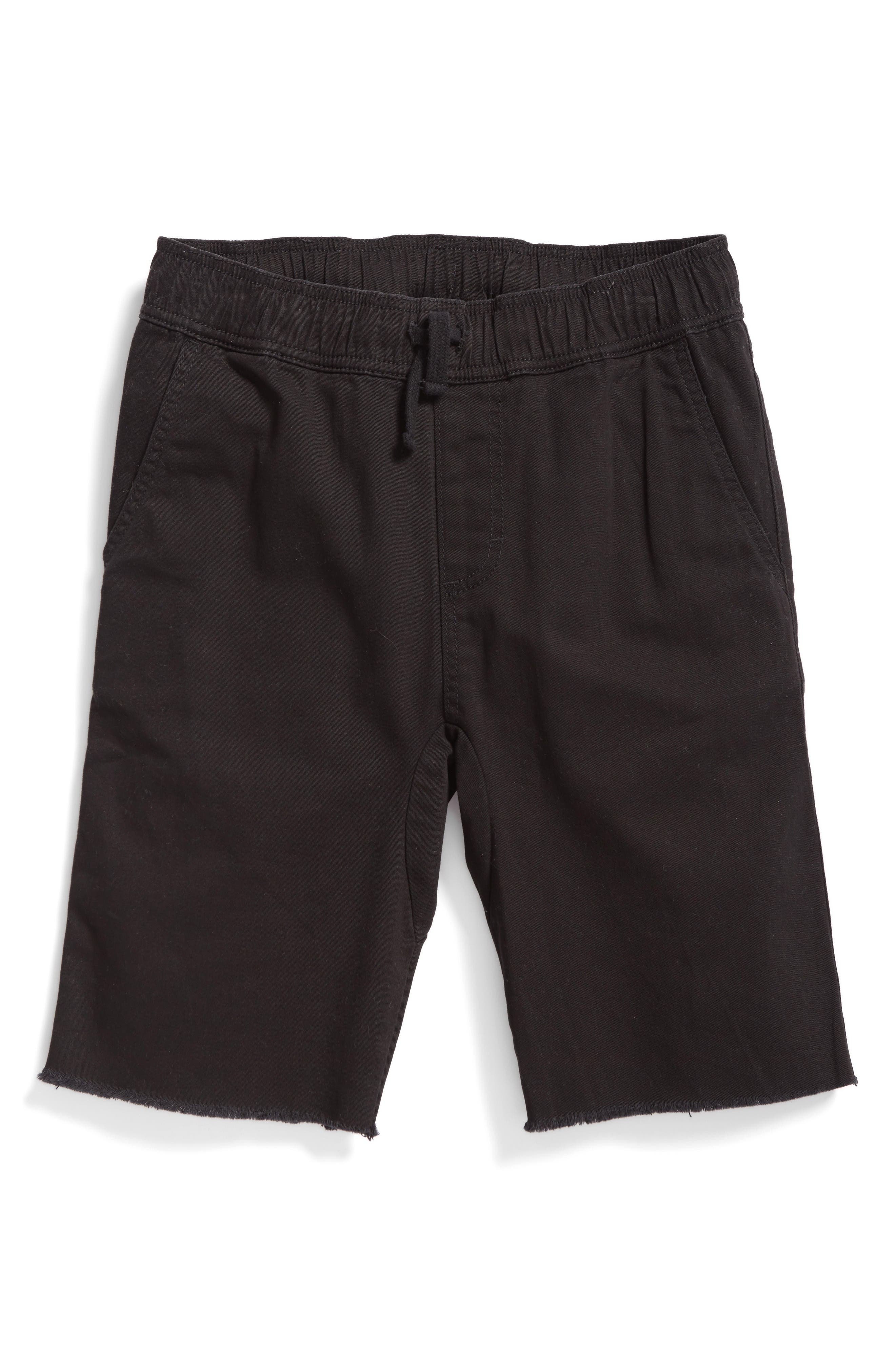Tucker + Tate Jogger Shorts (Big Boys)