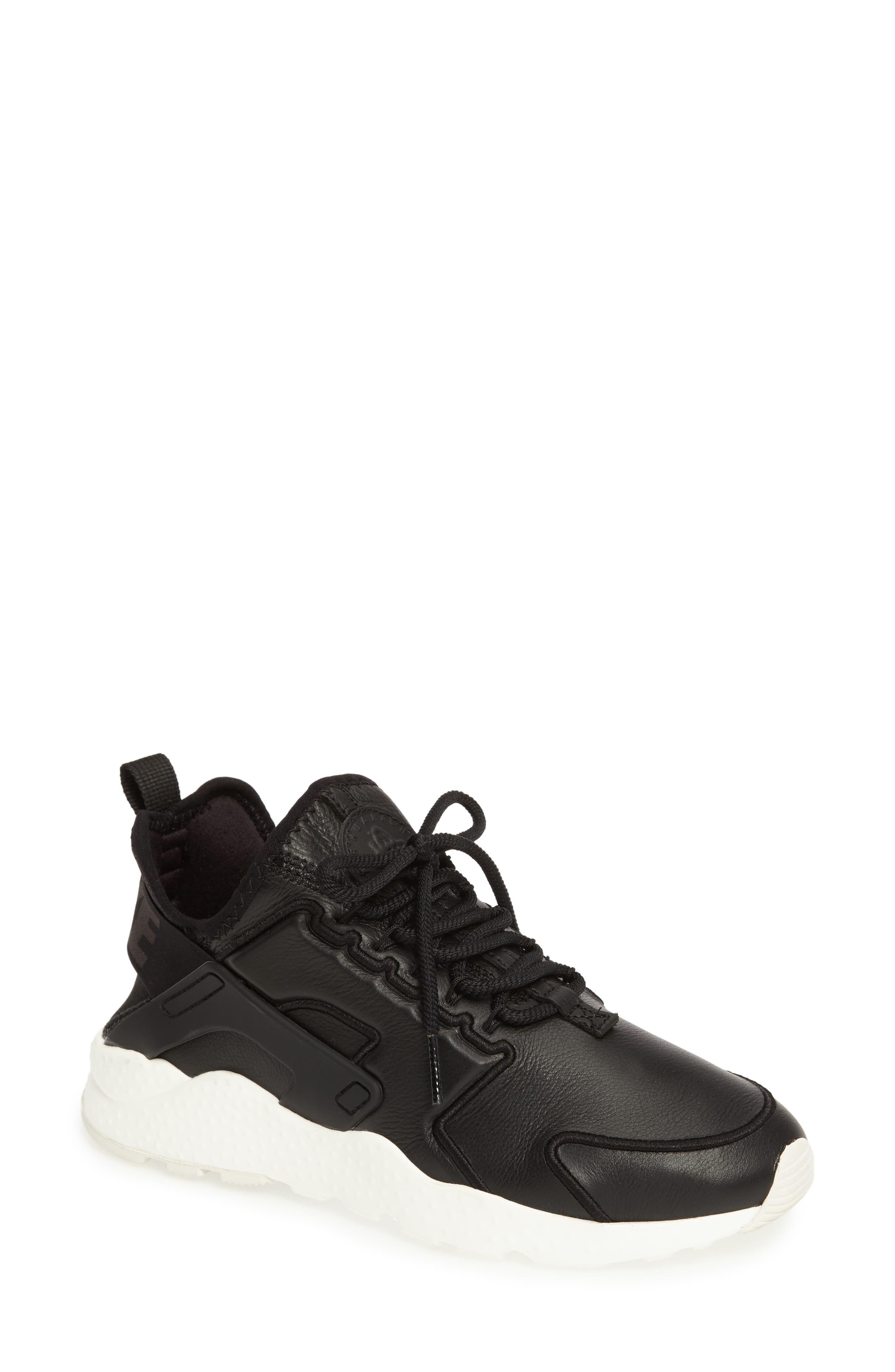 Main Image - Nike Air Huarache Run Ultra Sneaker (Women)