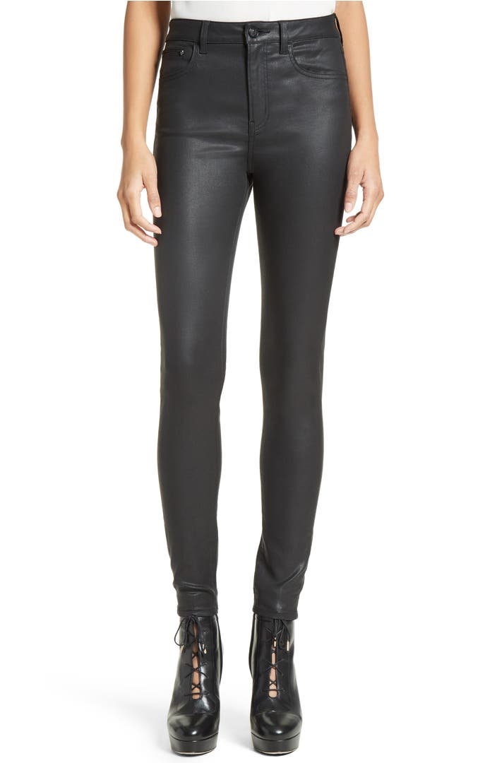 Free shipping BOTH ways on faux leather pants for women, from our vast selection of styles. Fast delivery, and 24/7/ real-person service with a smile. Click or call