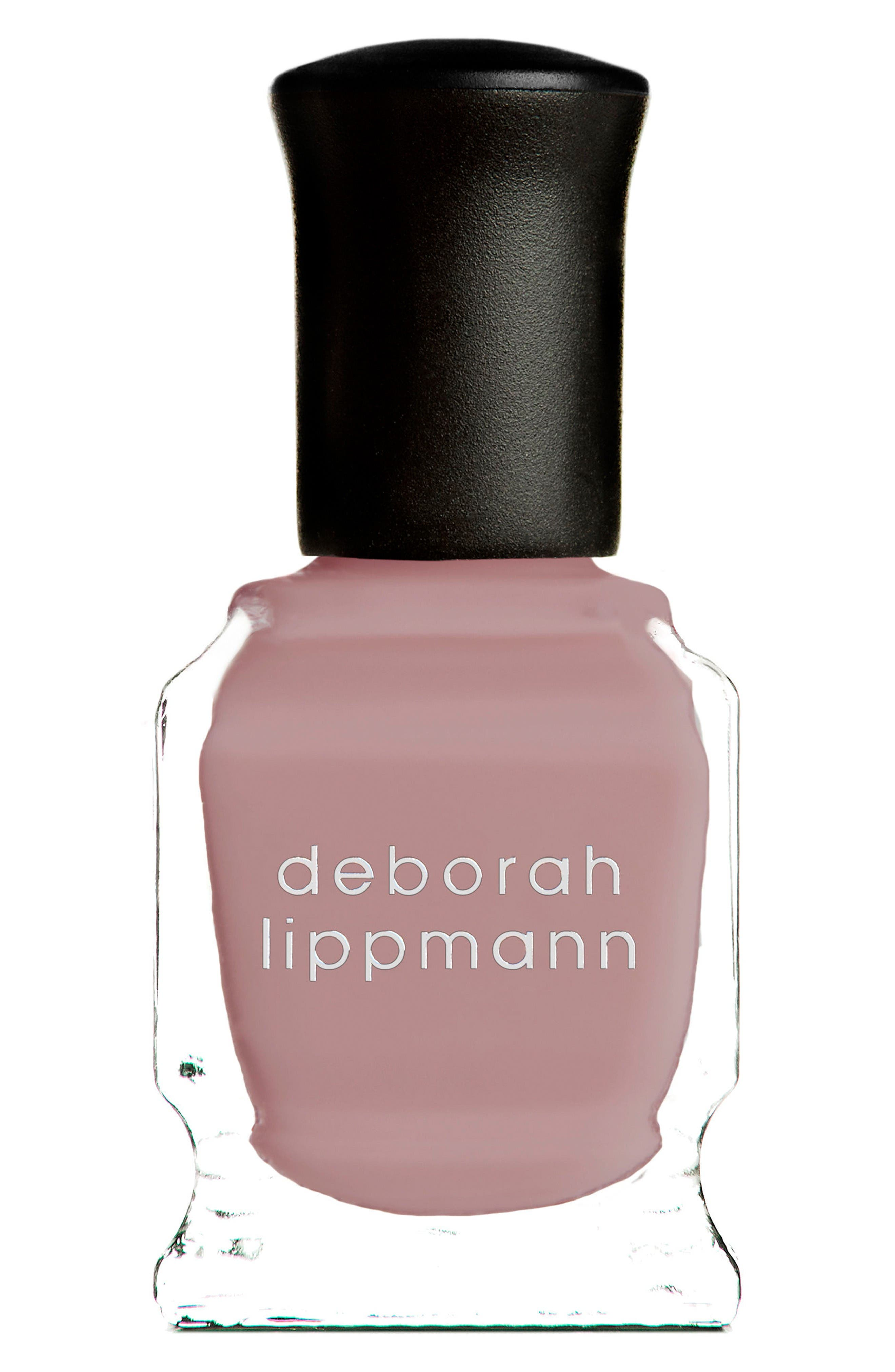 Alternate Image 8  - Deborah Lippmann Bed of Roses Set ($72 Value)