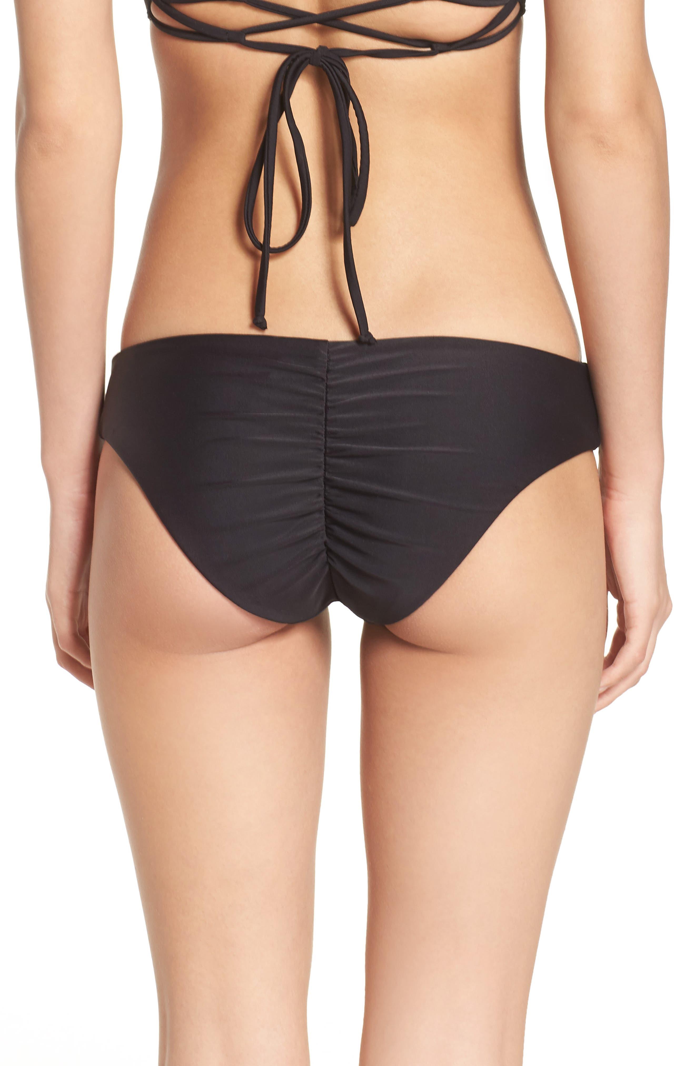 Main Image - BCA Move Along Bikini Bottoms
