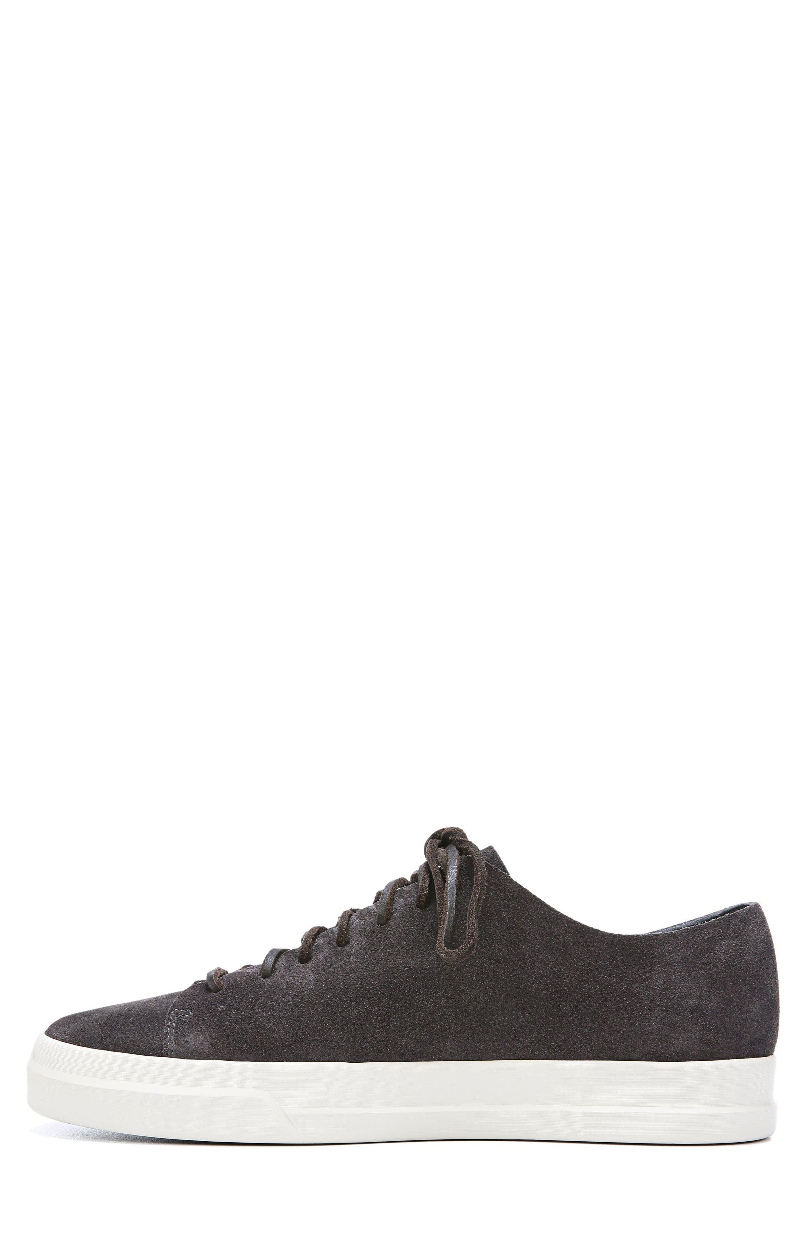Alternate Image 6  - Vince Copeland Sneaker (Men)