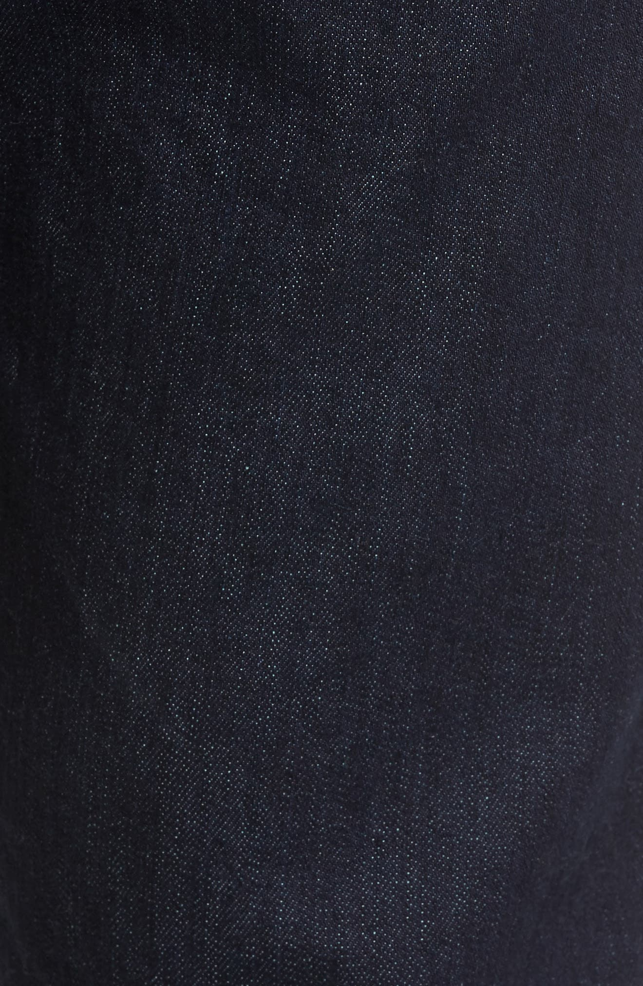 Ricky Relaxed Fit Jeans,                             Alternate thumbnail 5, color,                             2S Body Rinse
