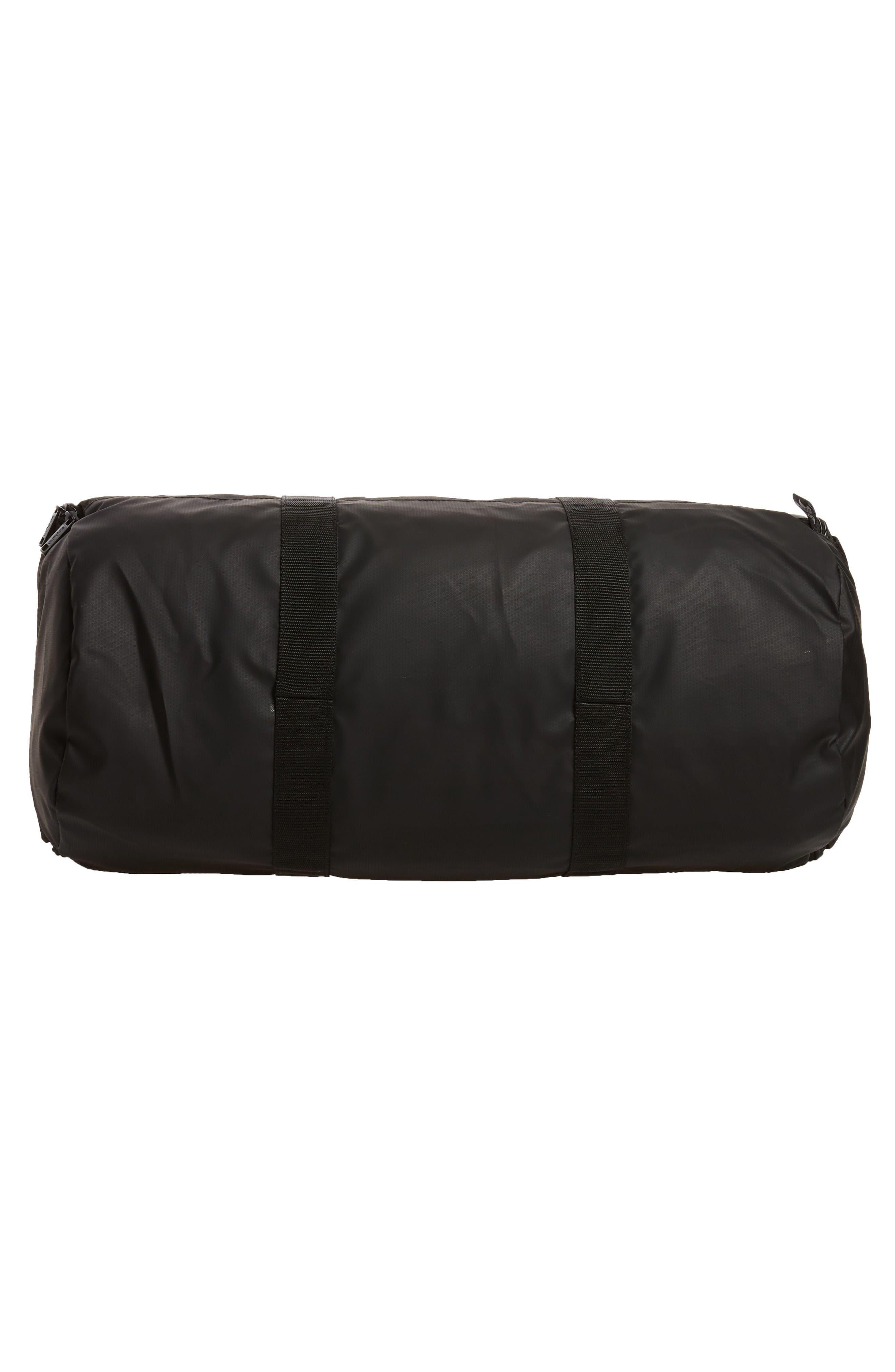 Alternate Image 6  - adidas Originals Santiago Duffel Bag