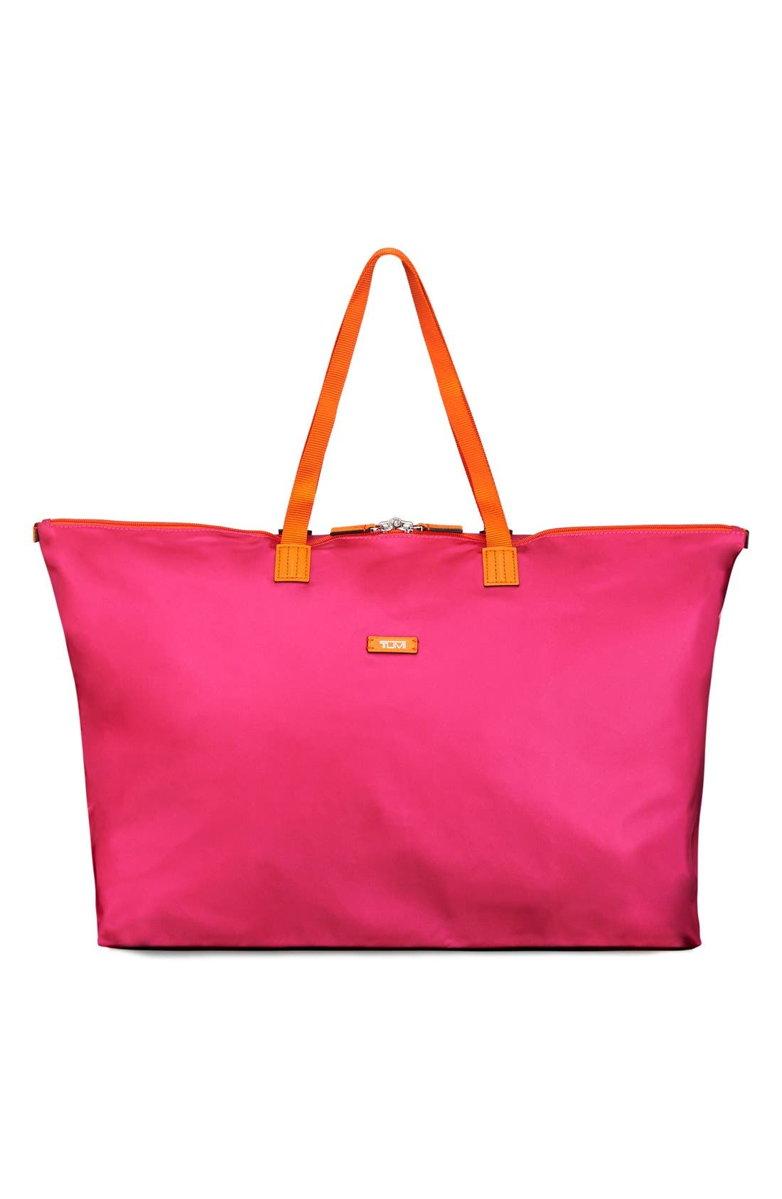 Alternate Image 7  - Tumi 'Just in Case' Packable Tote