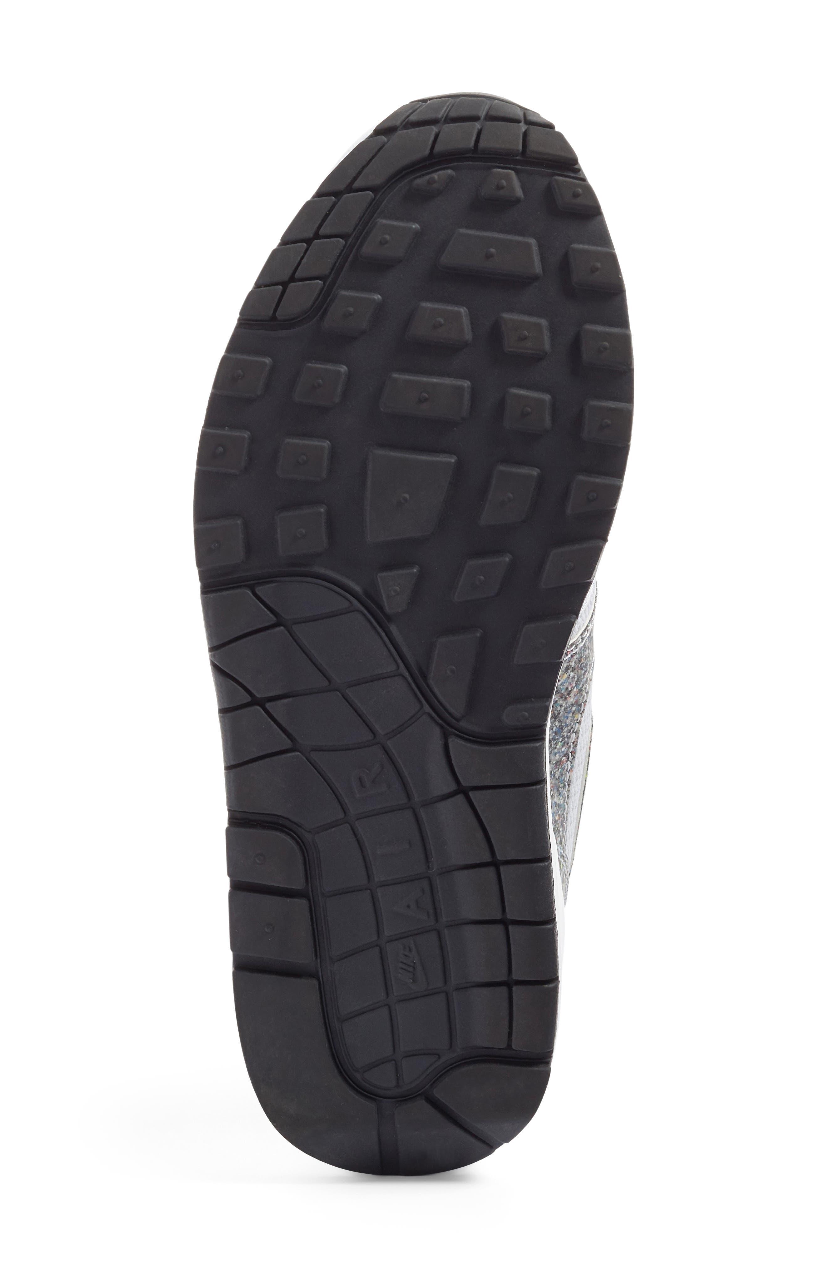 Alternate Image 4  - Nike Air Max 1 SE Sneaker (Women)
