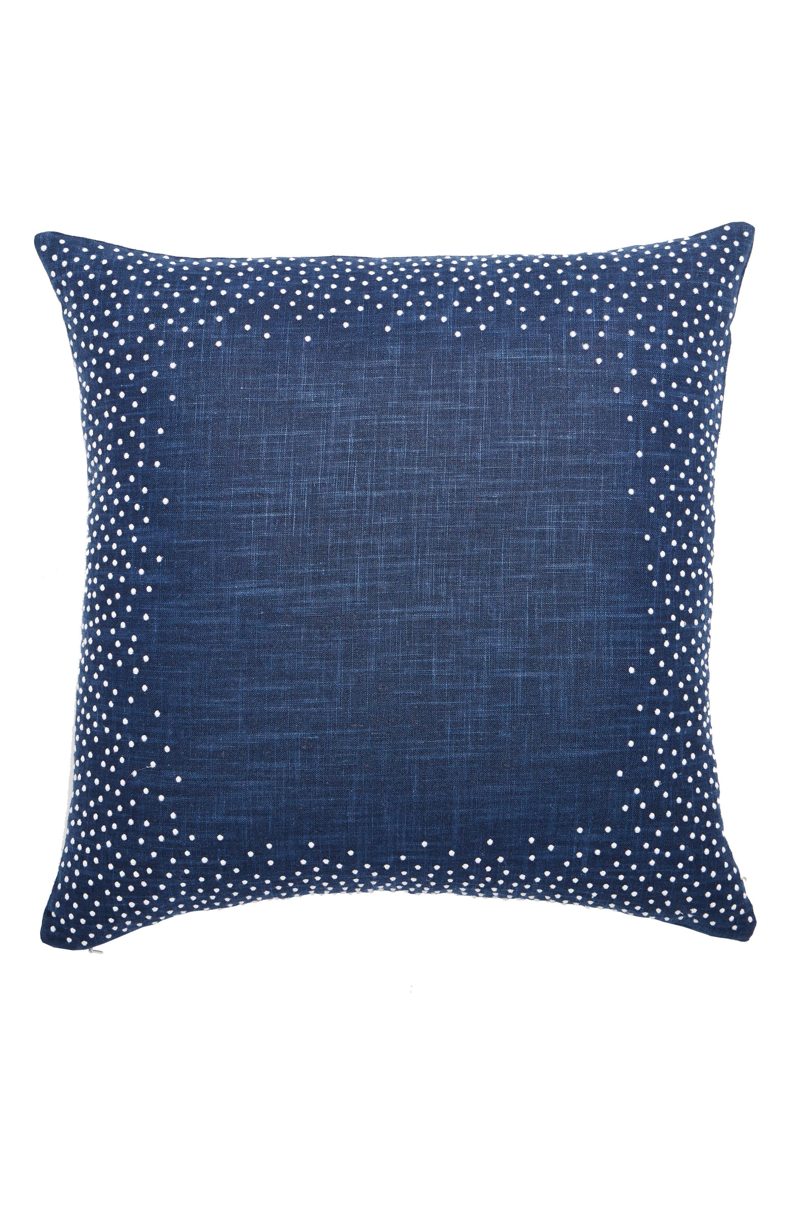 Main Image - Ted Baker London French Knots Pillow