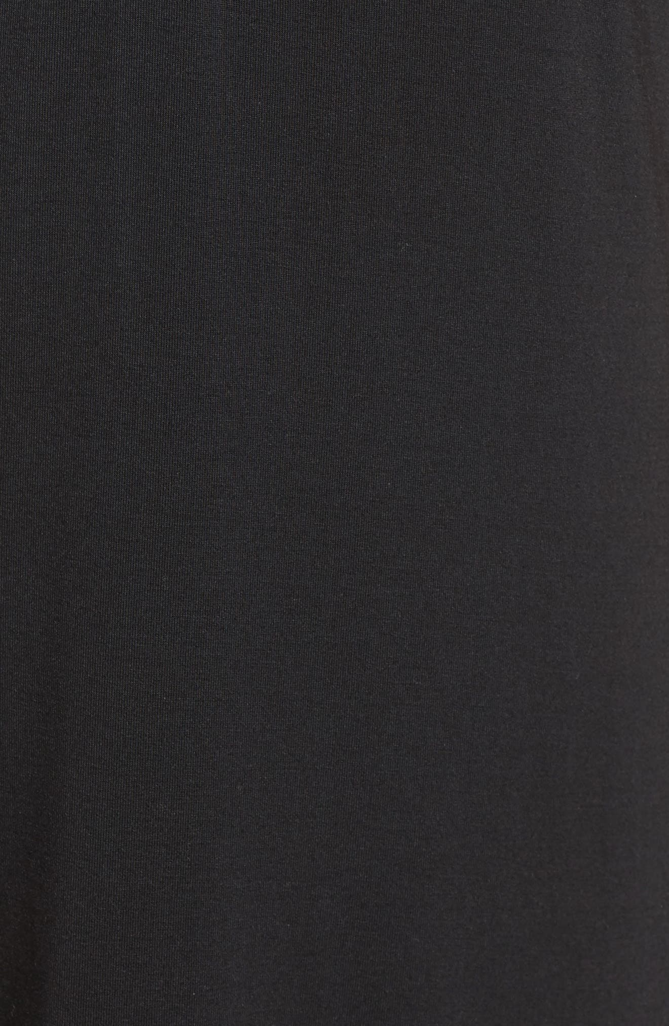 Alternate Image 5  - PJ Salvage Sleep Shirt