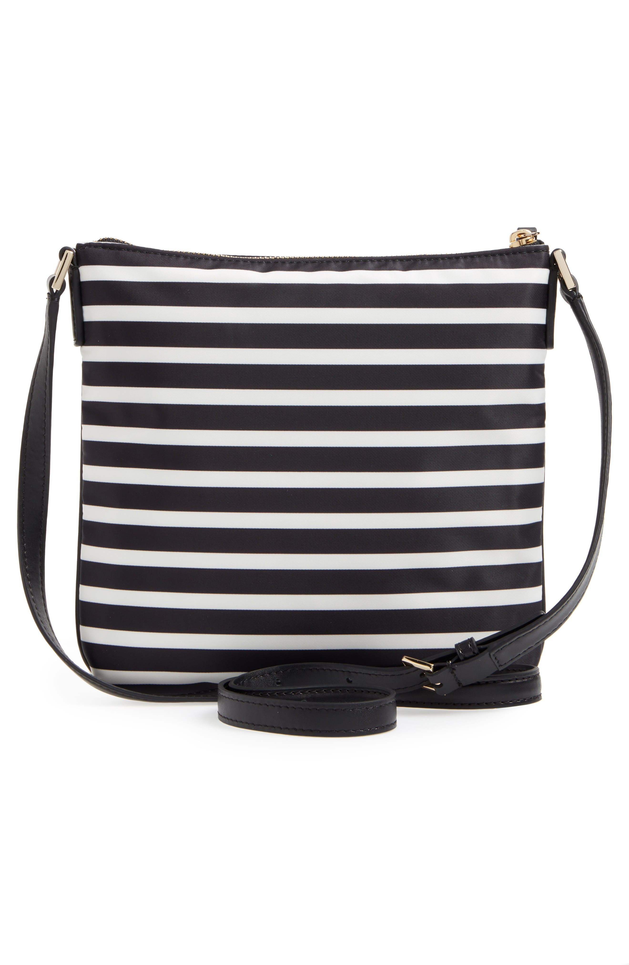 Alternate Image 3  - kate spade new york watson lane - hester crossbody bag