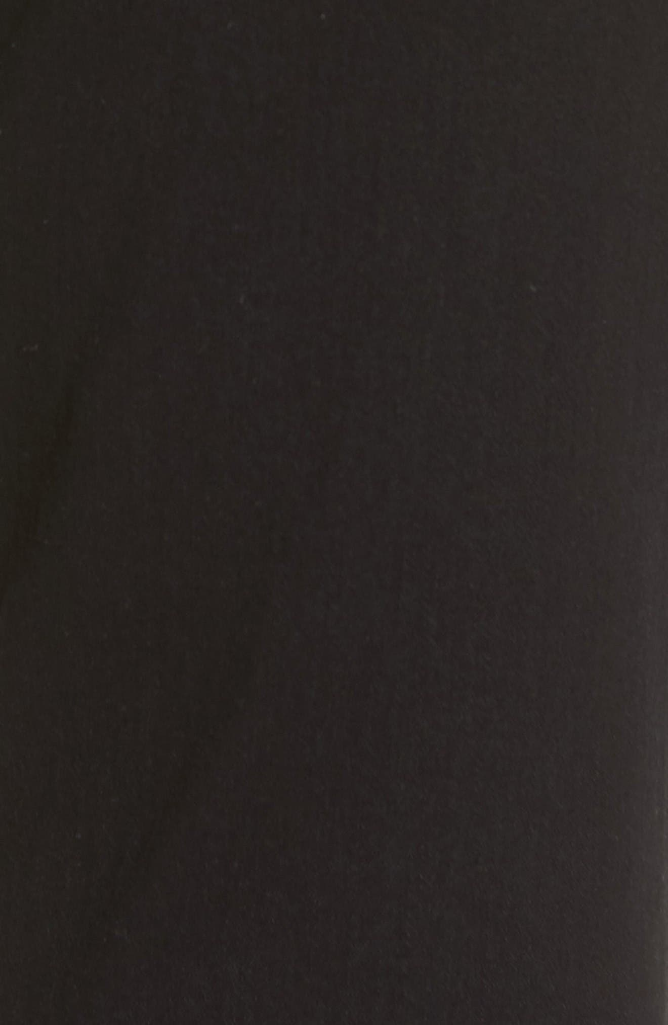 Alternate Image 5  - NYDJ Sheri Stretch Skinny Jeans (Long)