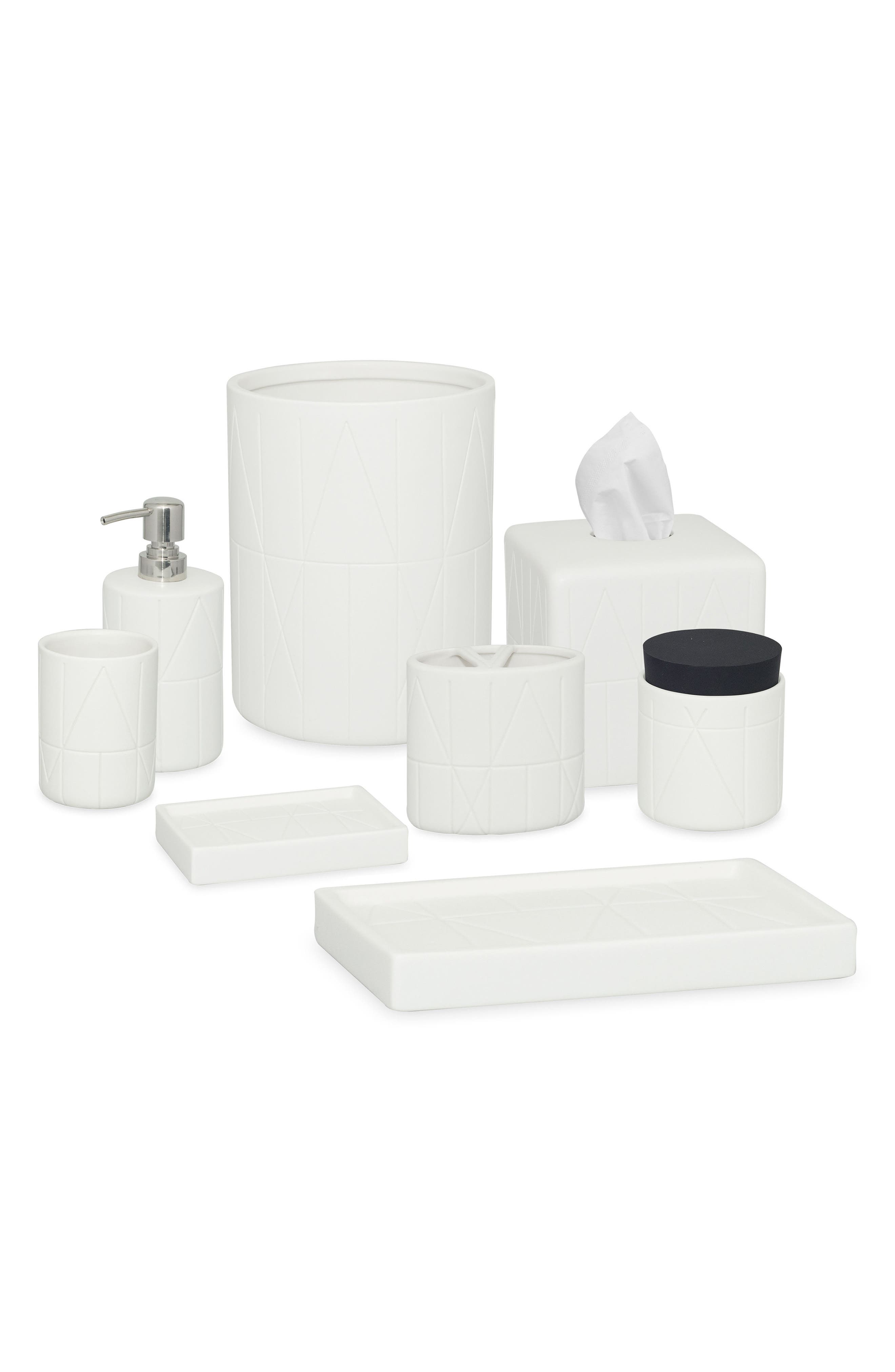 DKNY Bath & Shower Accessories   Nordstrom