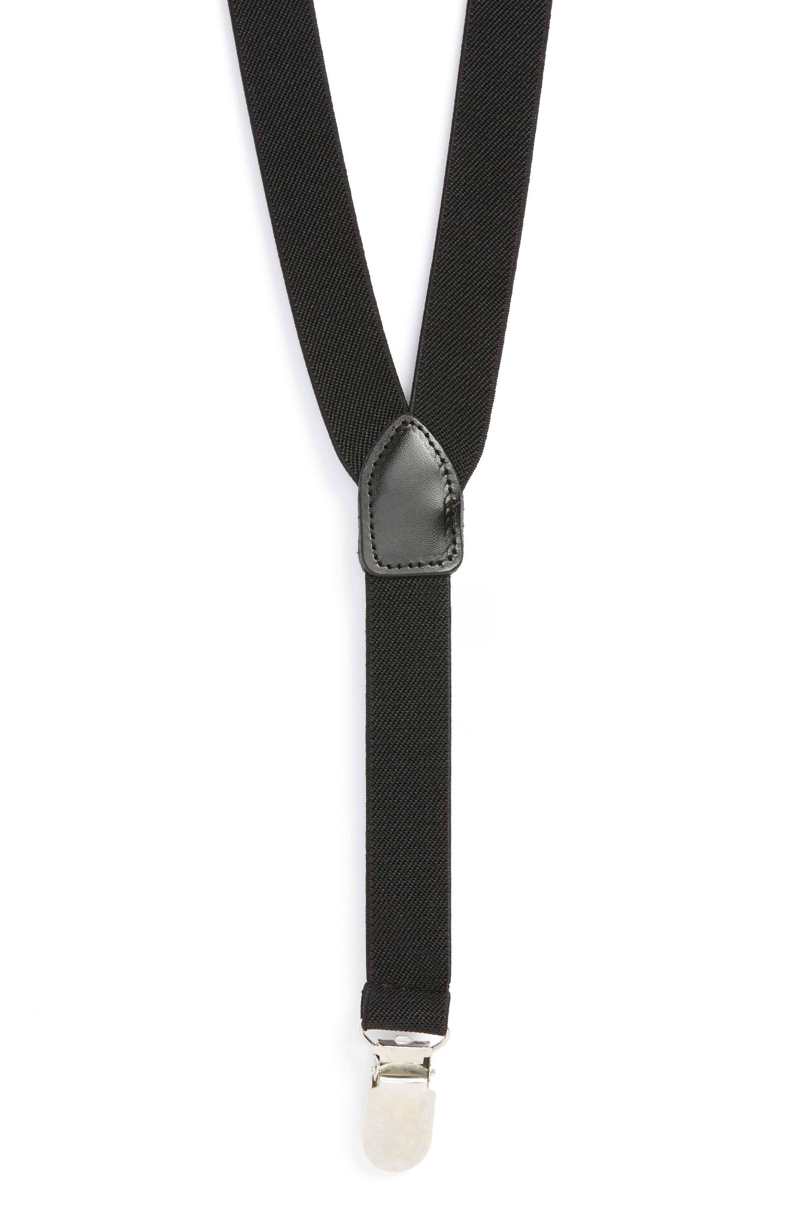 Nordstrom Suspenders (Toddler Boys)