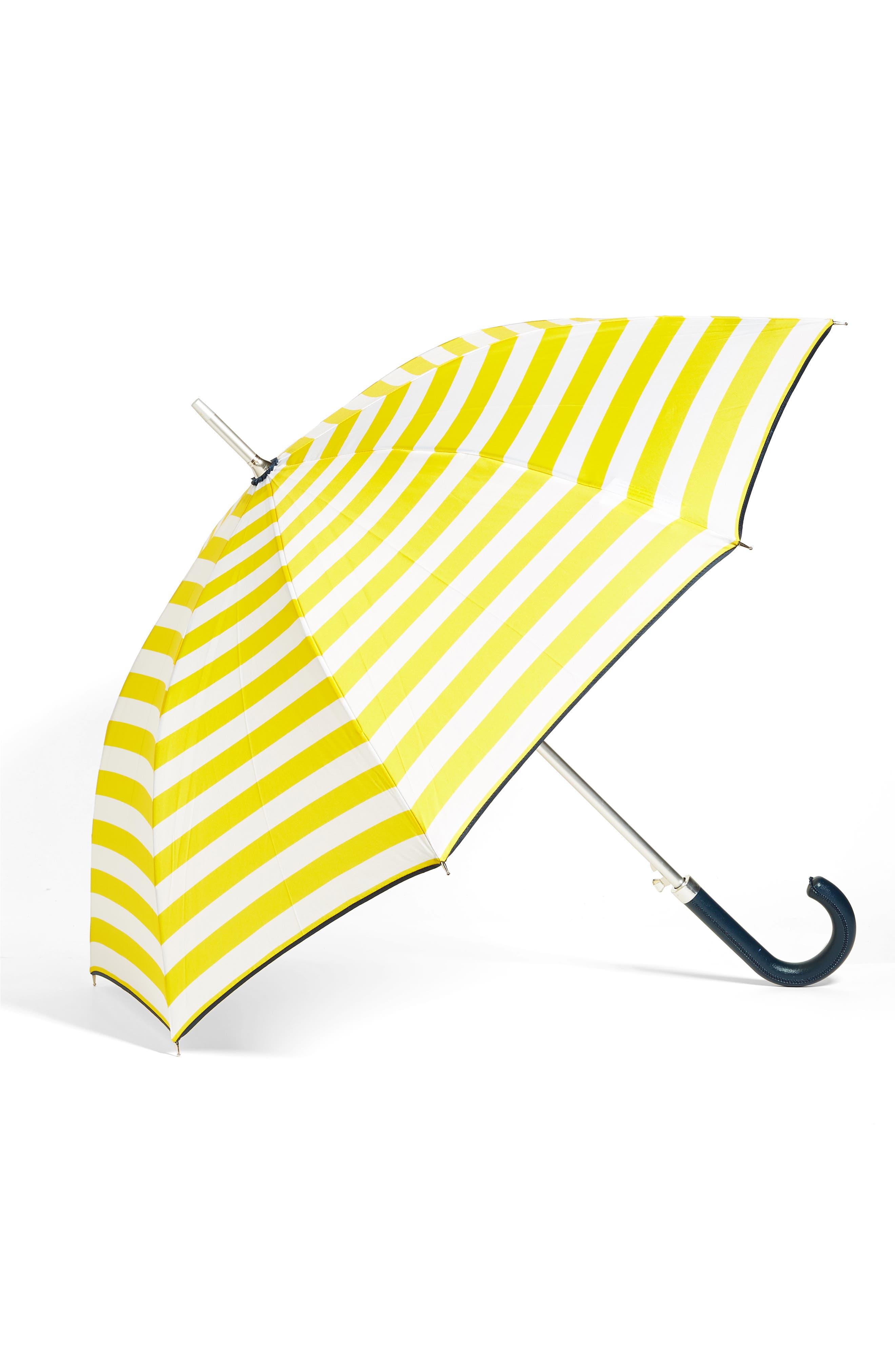 Main Image - ShedRain Auto Open Stick Umbrella