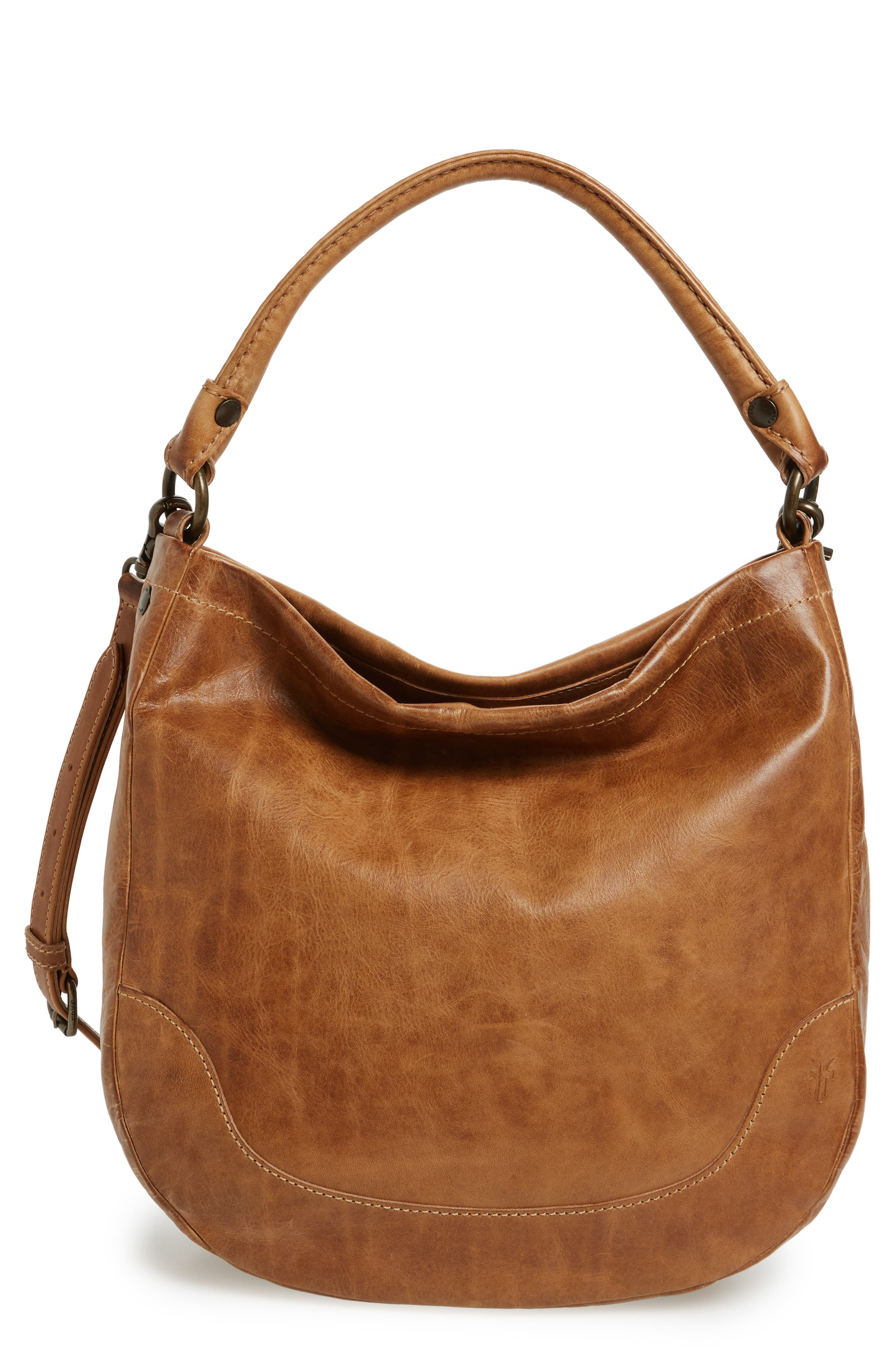 17109c9d4bf11a Hobo Bags & Purses | Nordstrom
