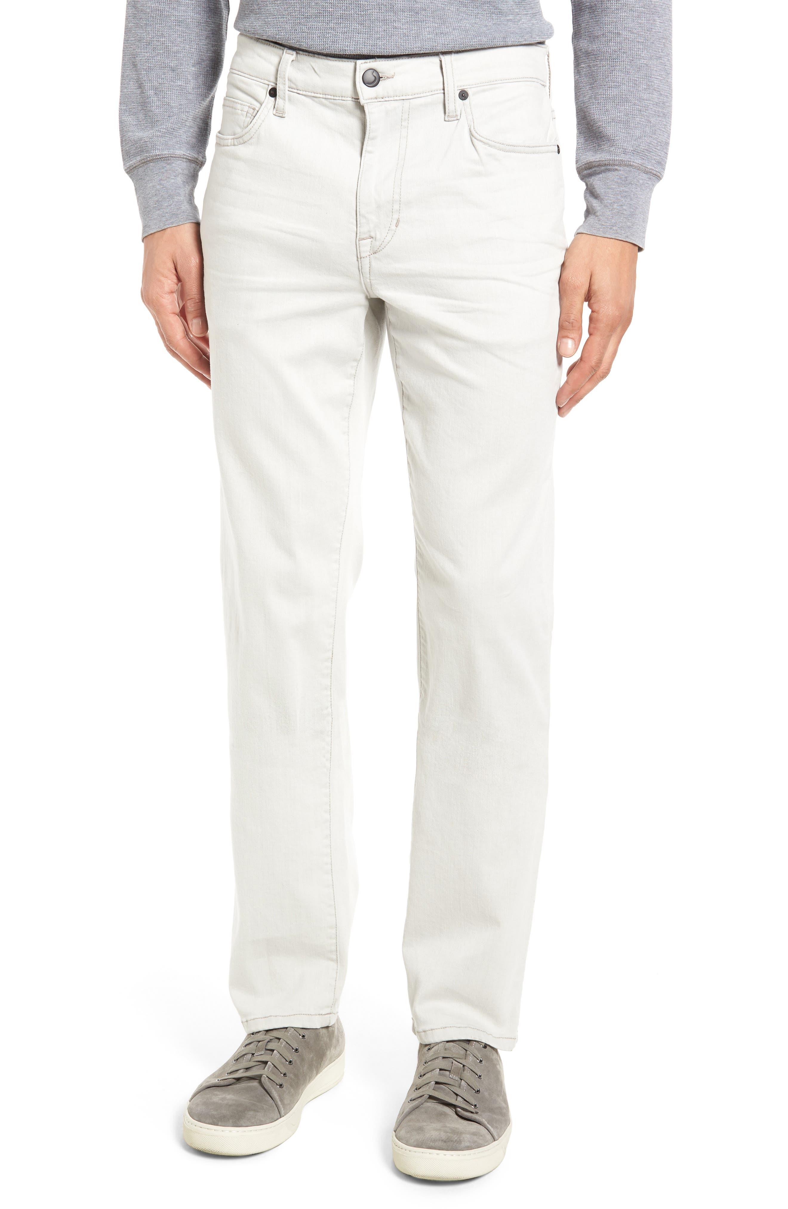 Alternate Image 1 Selected - Joe's Slim Fit Jeans (Bryson)