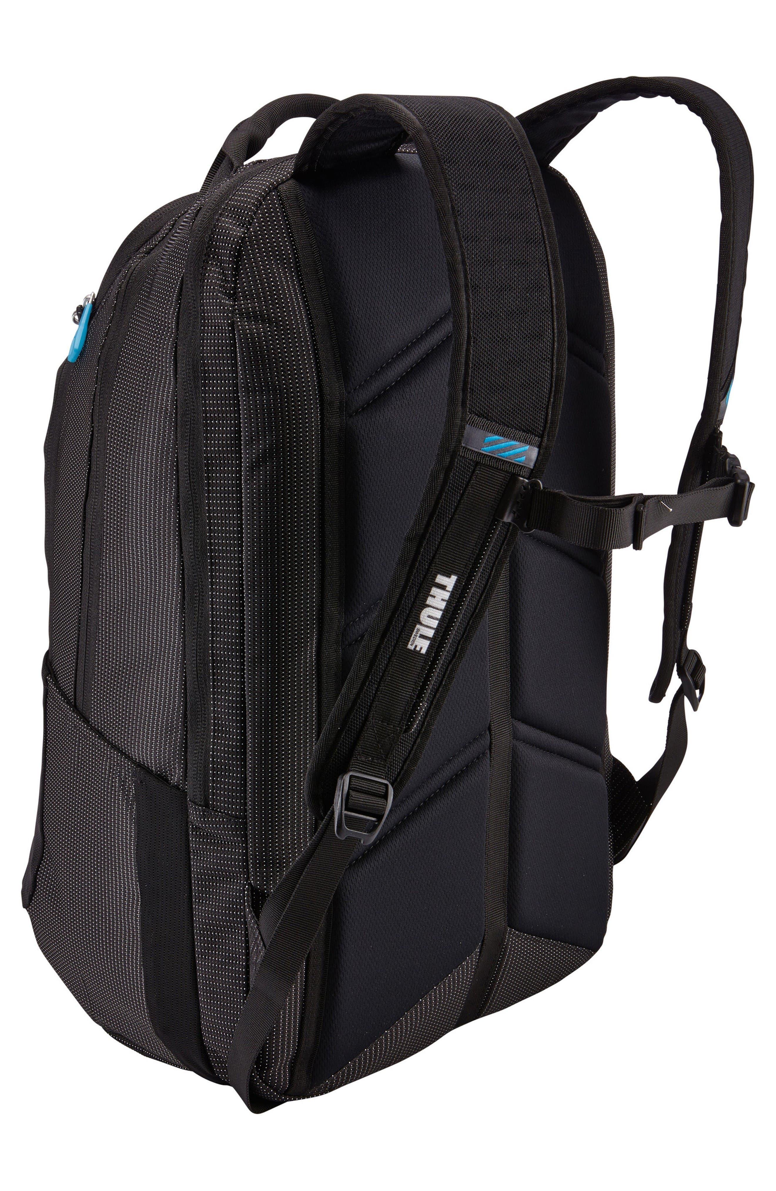 Alternate Image 2  - Thule Crossover 32-Liter Backpack