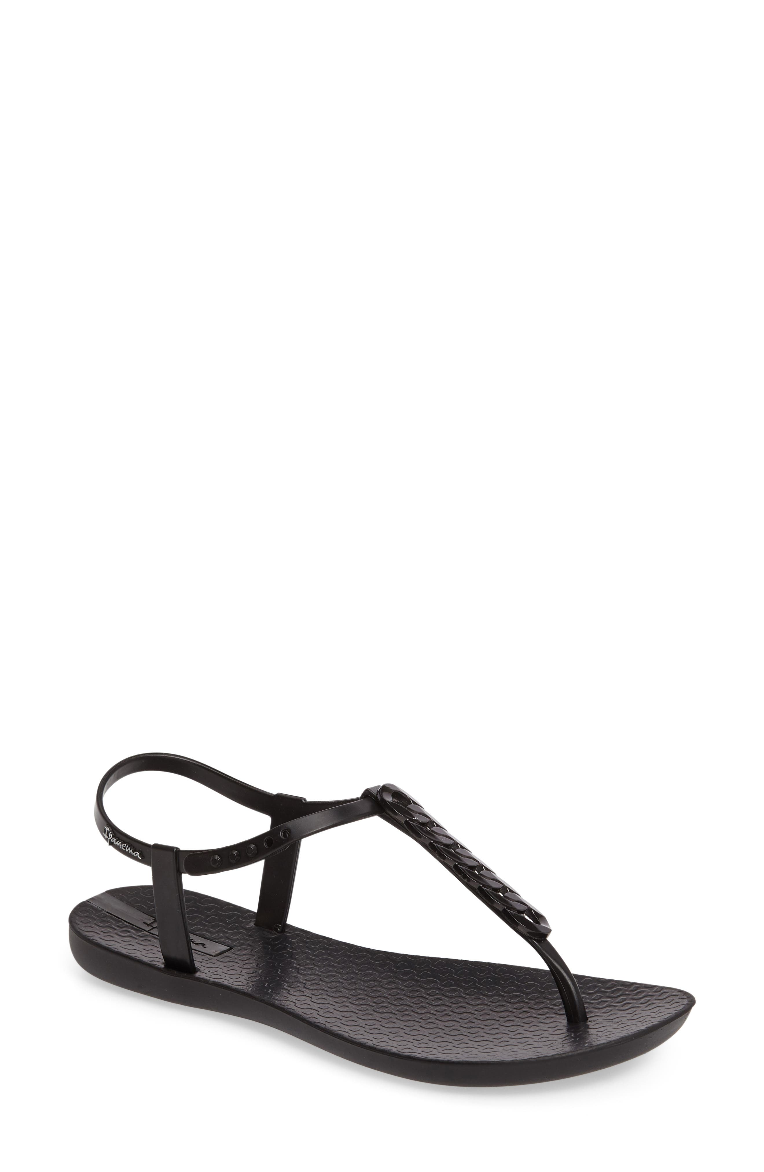 Ipanema Bond Sandal (Women)