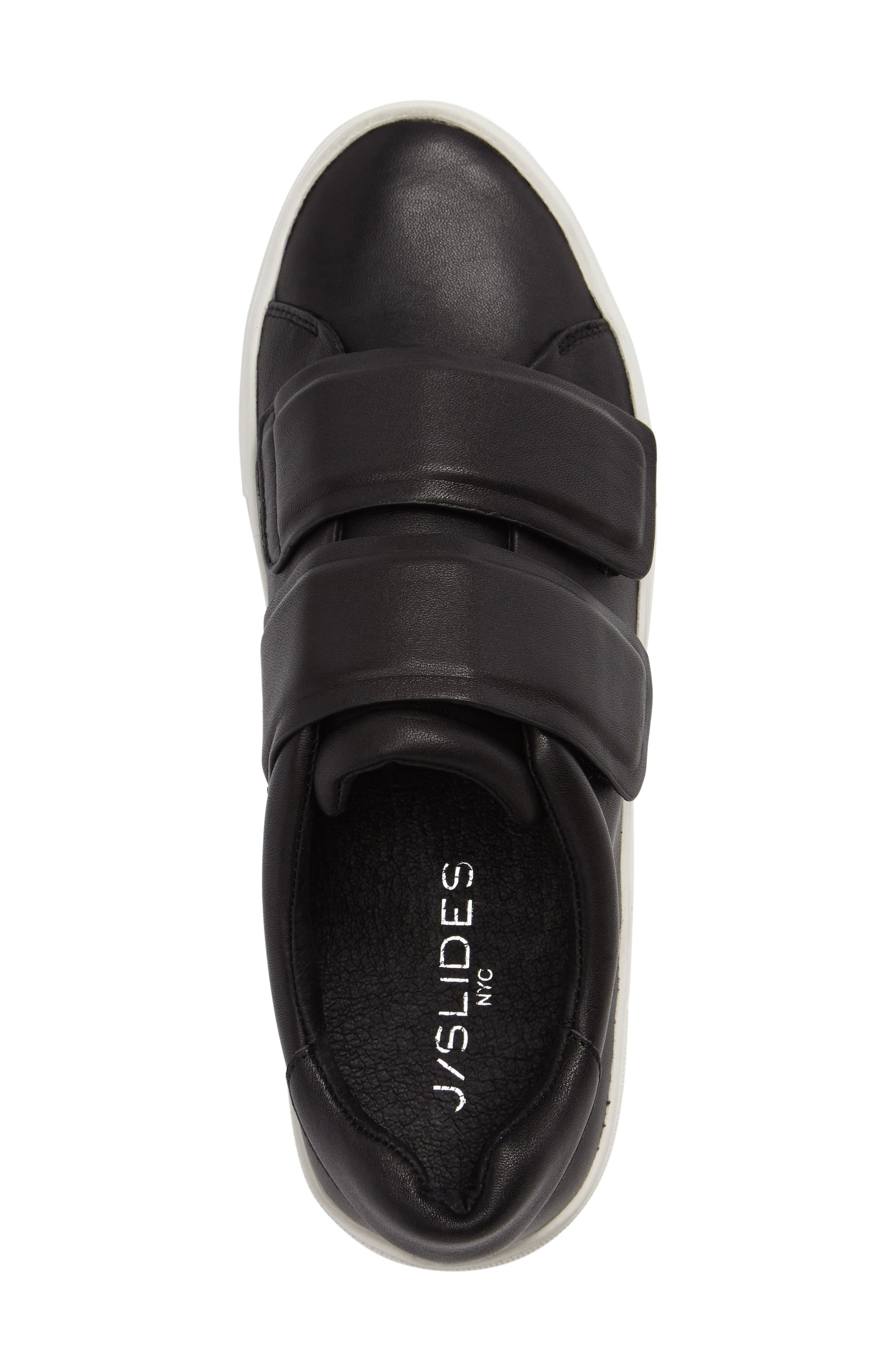 Alternate Image 3  - JSlides Adelynn Sneaker (Women)