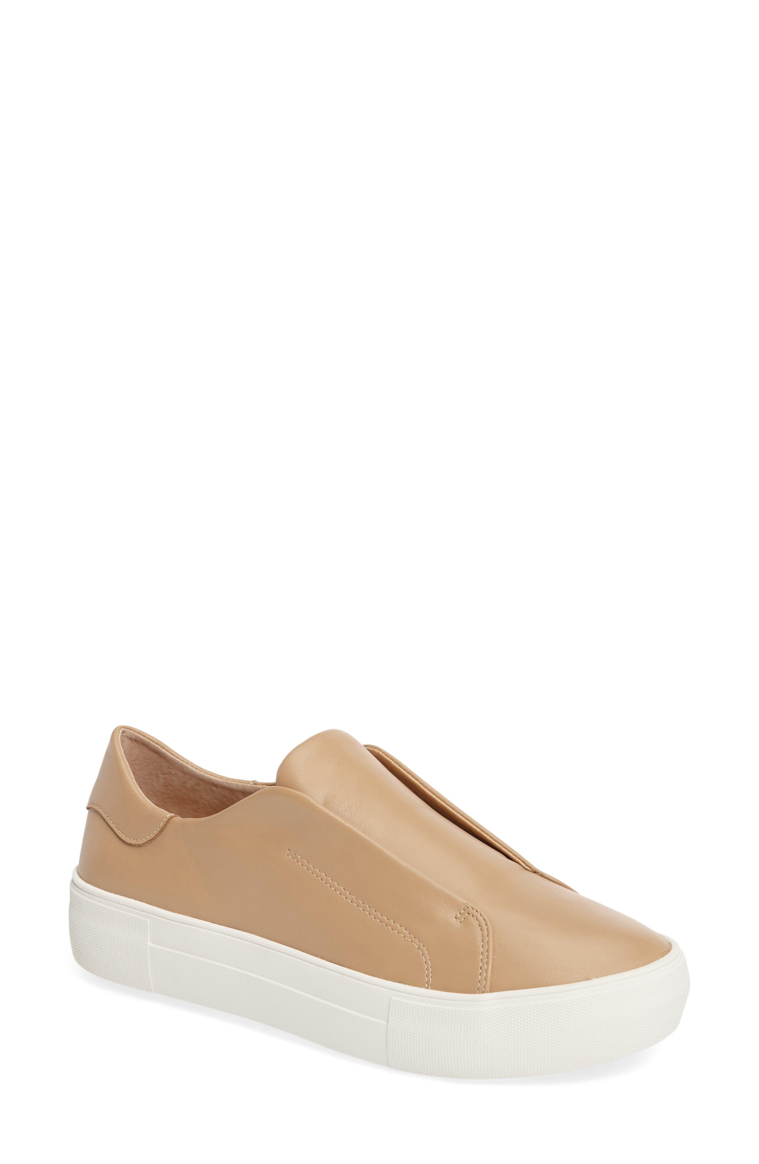 JSlides Alara Slip-On Sneaker (Women)