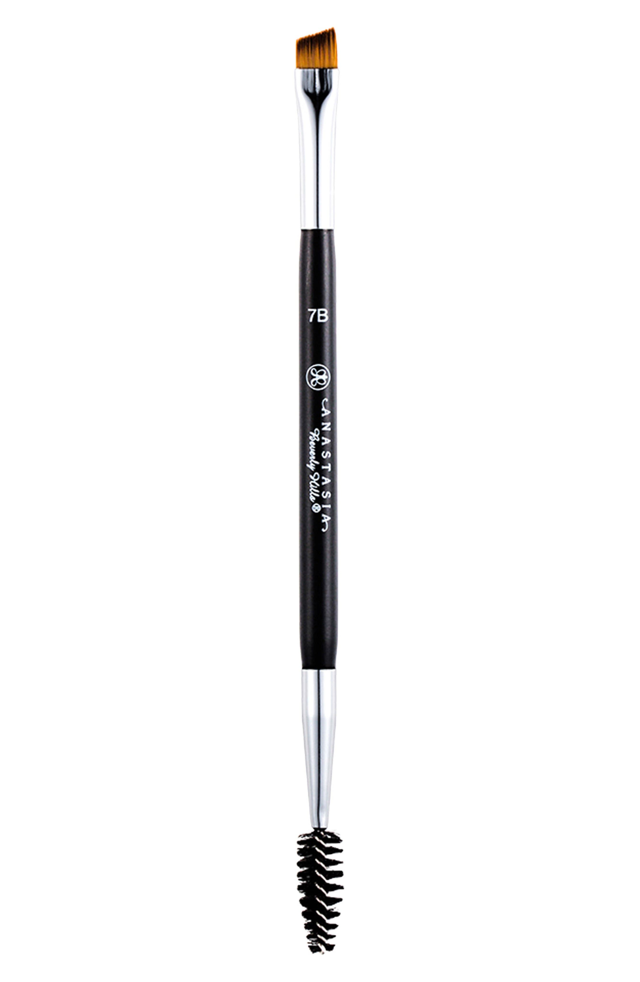 Anastasia Beverly Hills 7B Duo Brush