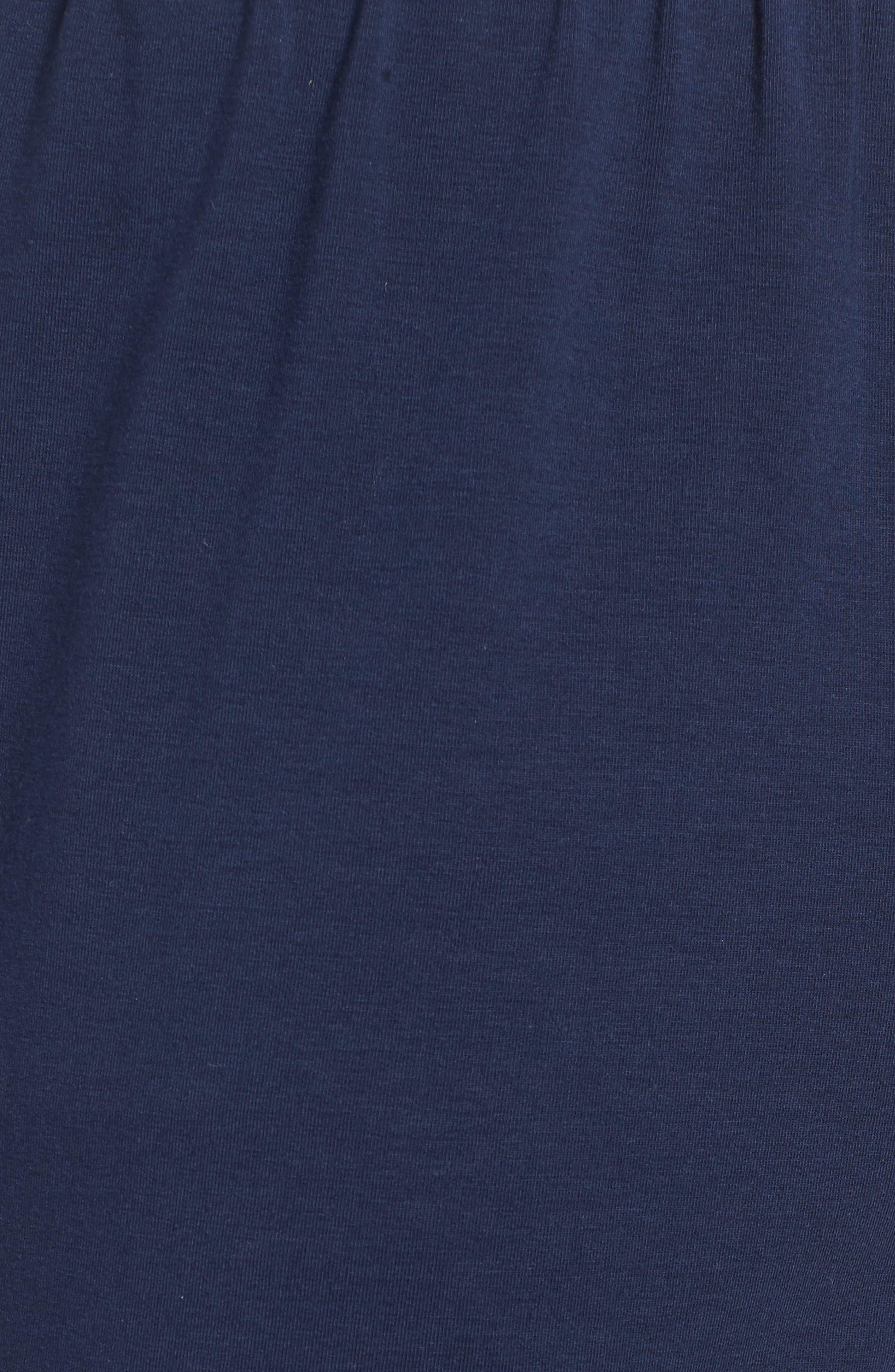 Alternate Image 5  - Nordstrom Men's Shop Micromodal Blend Lounge Pants