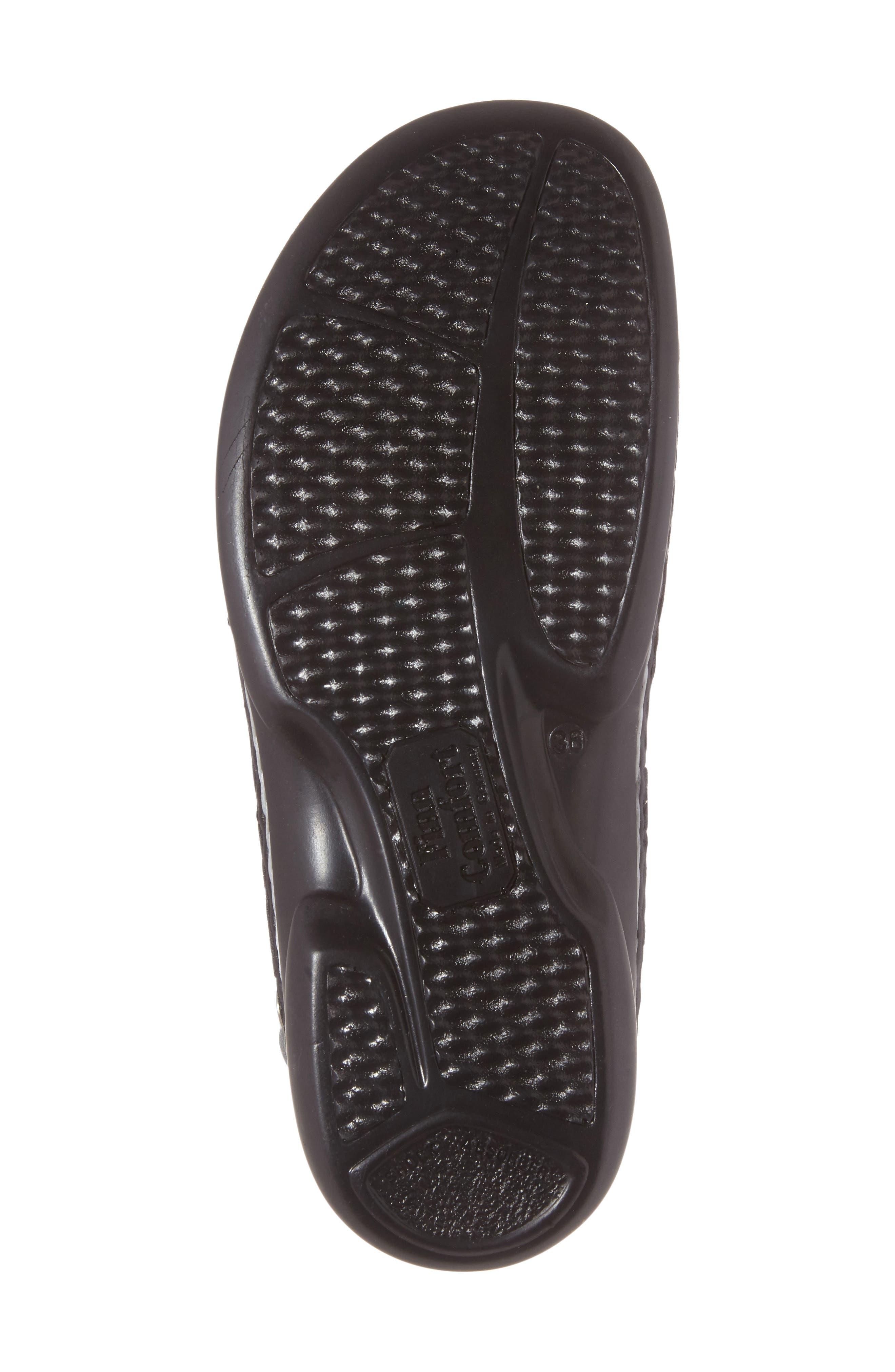 Alternate Image 6  - Finn Comfort 'Gomera' Sandal