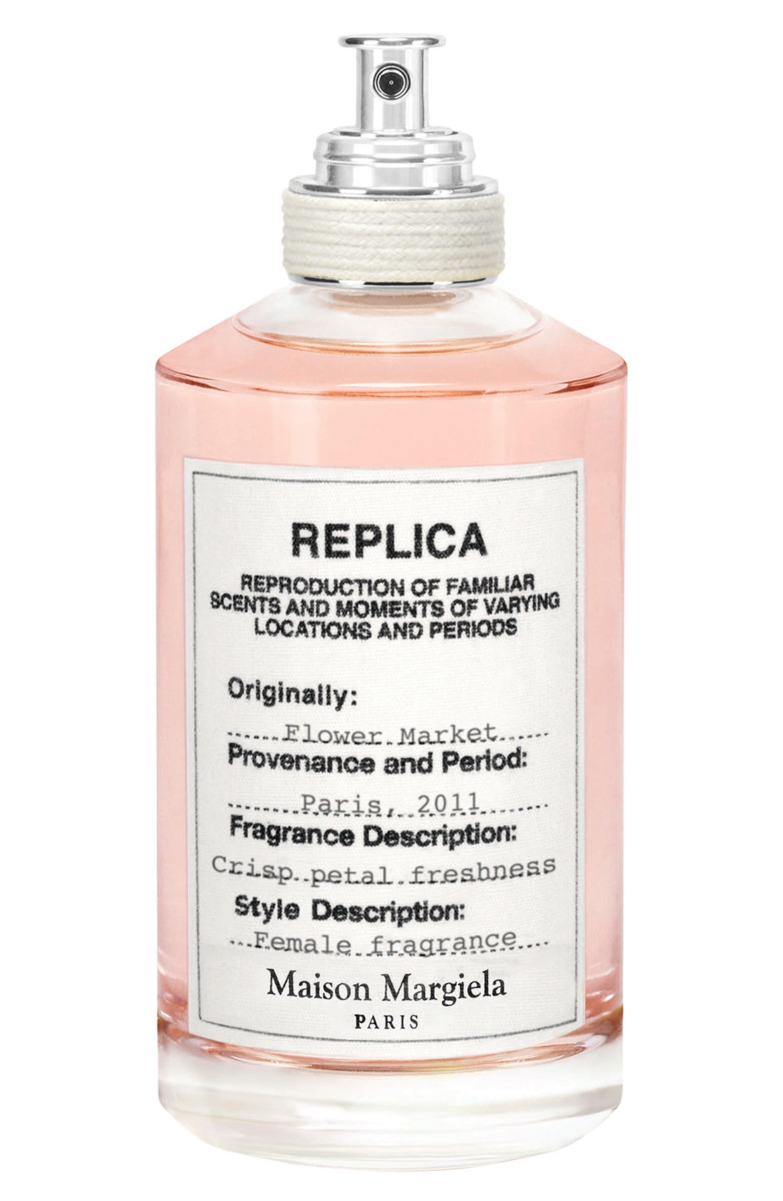 Main Image - Maison Margiela Replica Flower Market Fragrance
