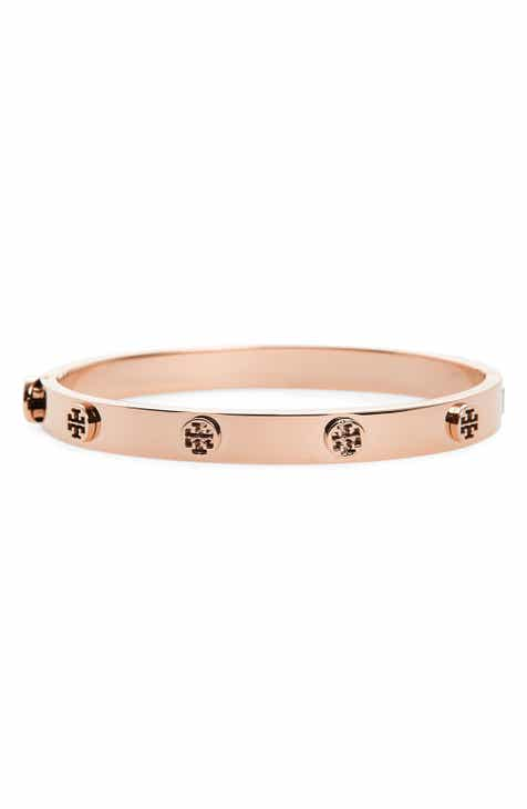 e74a347fb1c3ec Women's Bangle Bracelets | Nordstrom
