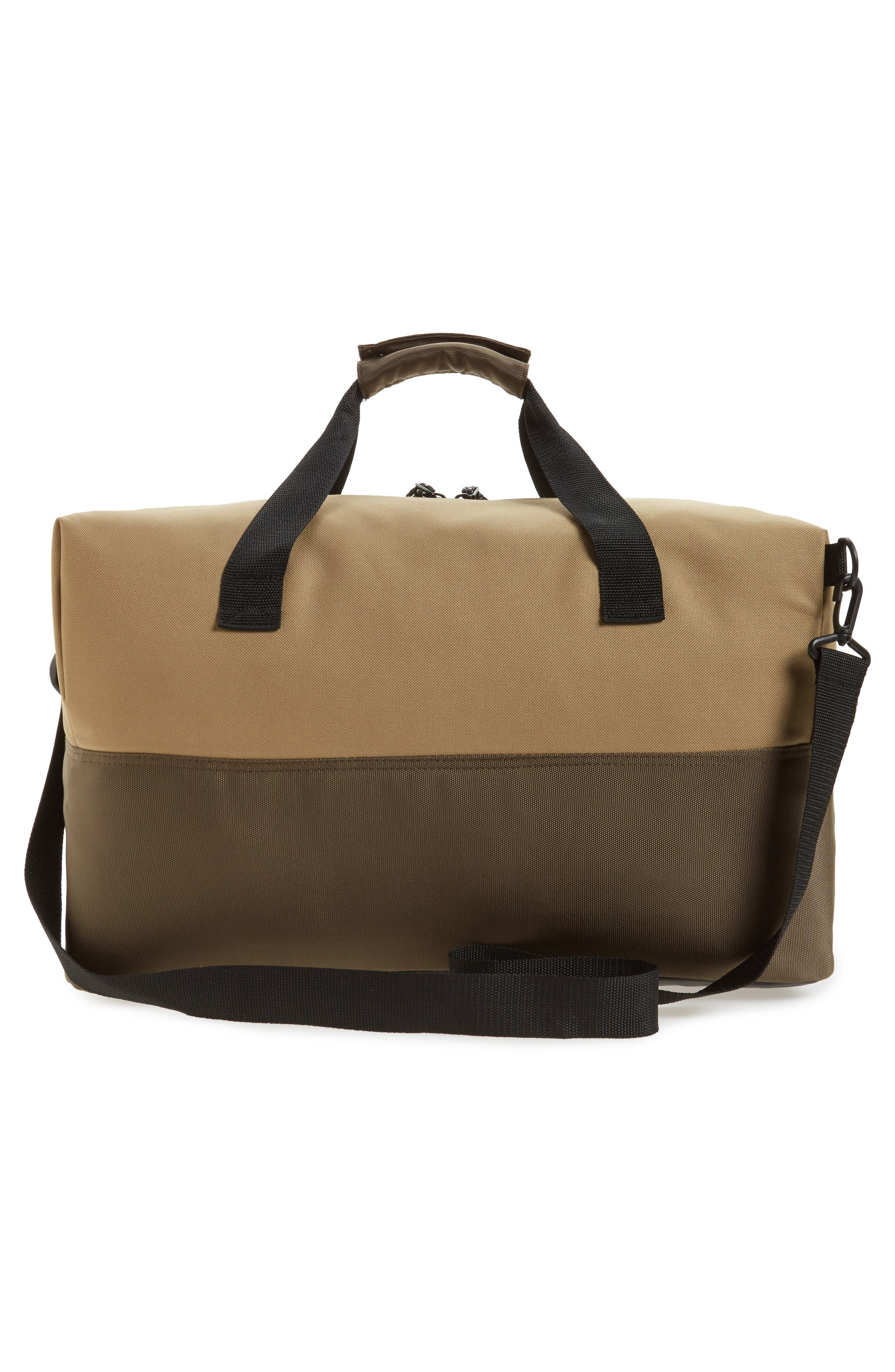 Alternate Image 3  - HEX Aspect Duffel Bag