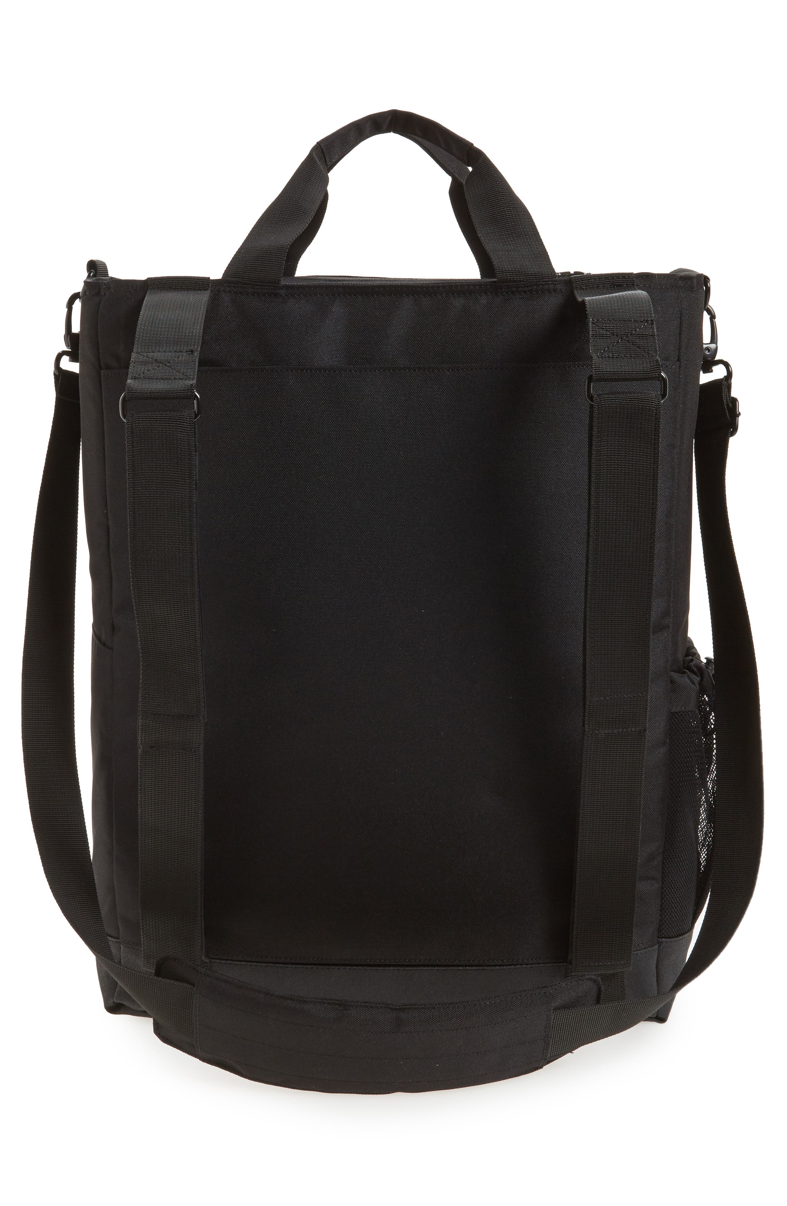 Alternate Image 3  - HEX Surf Tote Bag