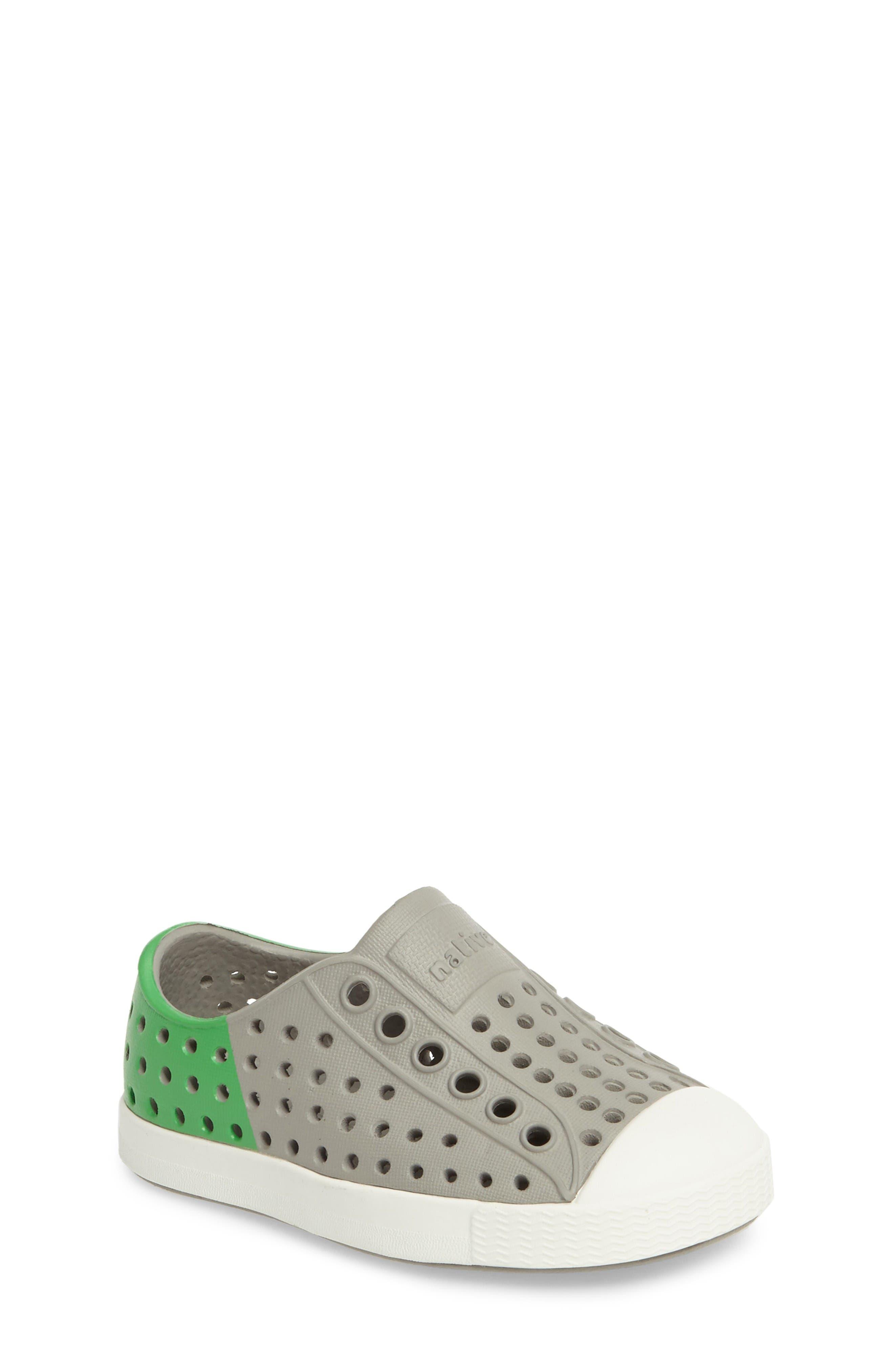 NATIVE SHOES Jefferson Slip-On Sneaker