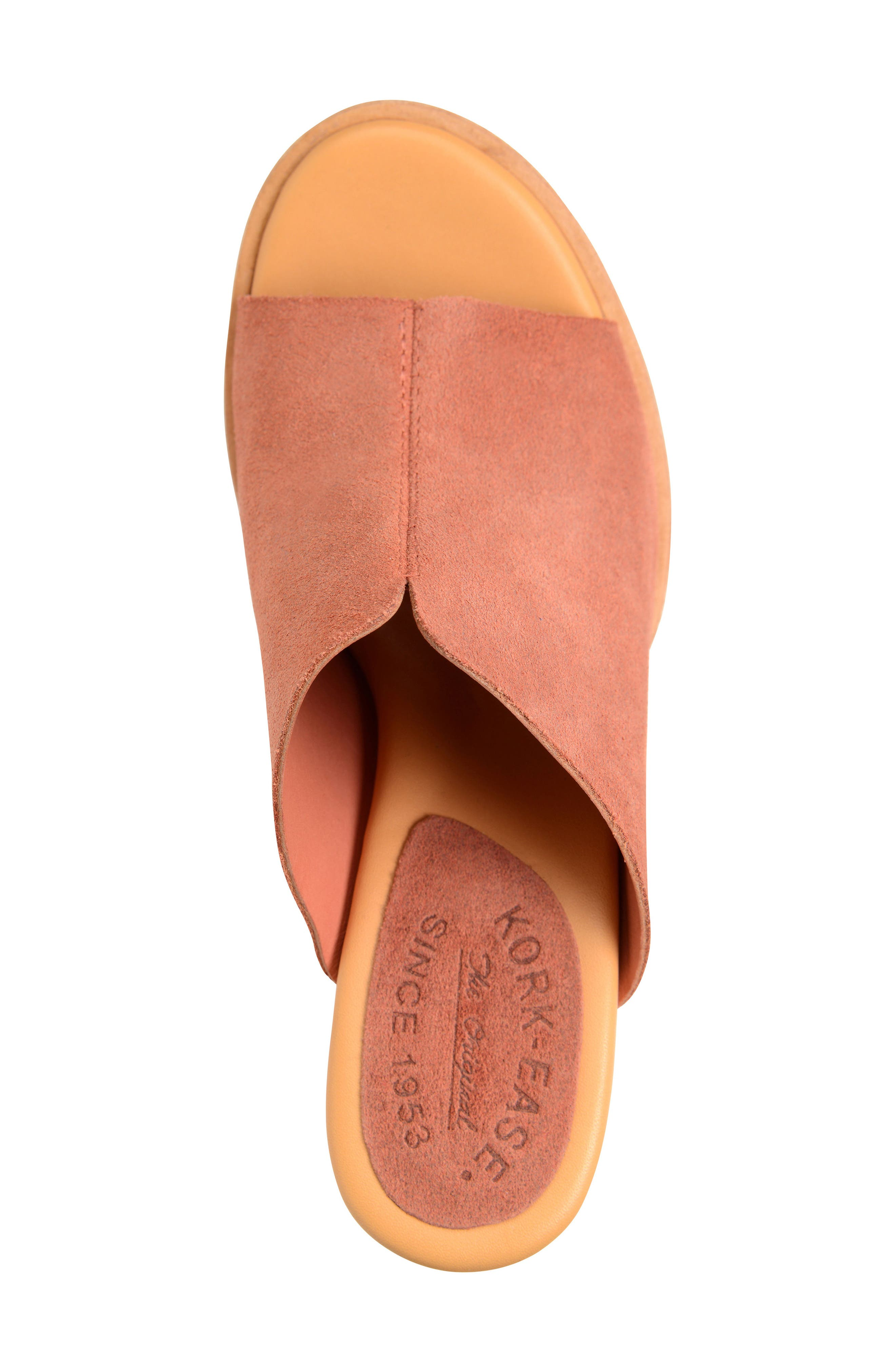 Alternate Image 3  - Kork-Ease® Lawton Sandal (Women)