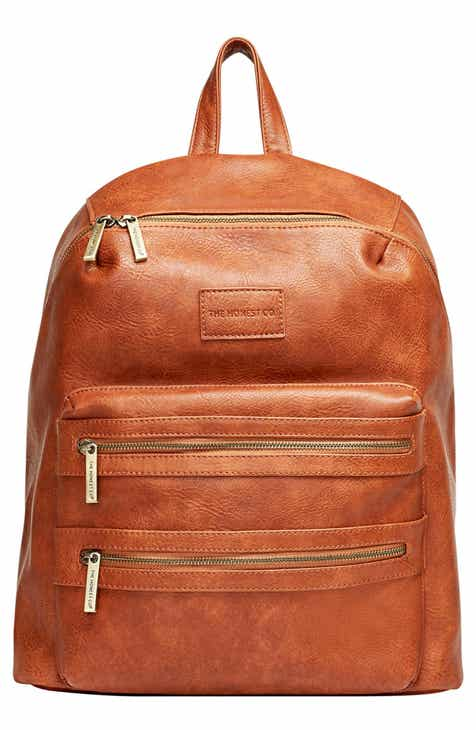 Brand-new Diaper Bags | Nordstrom LZ19