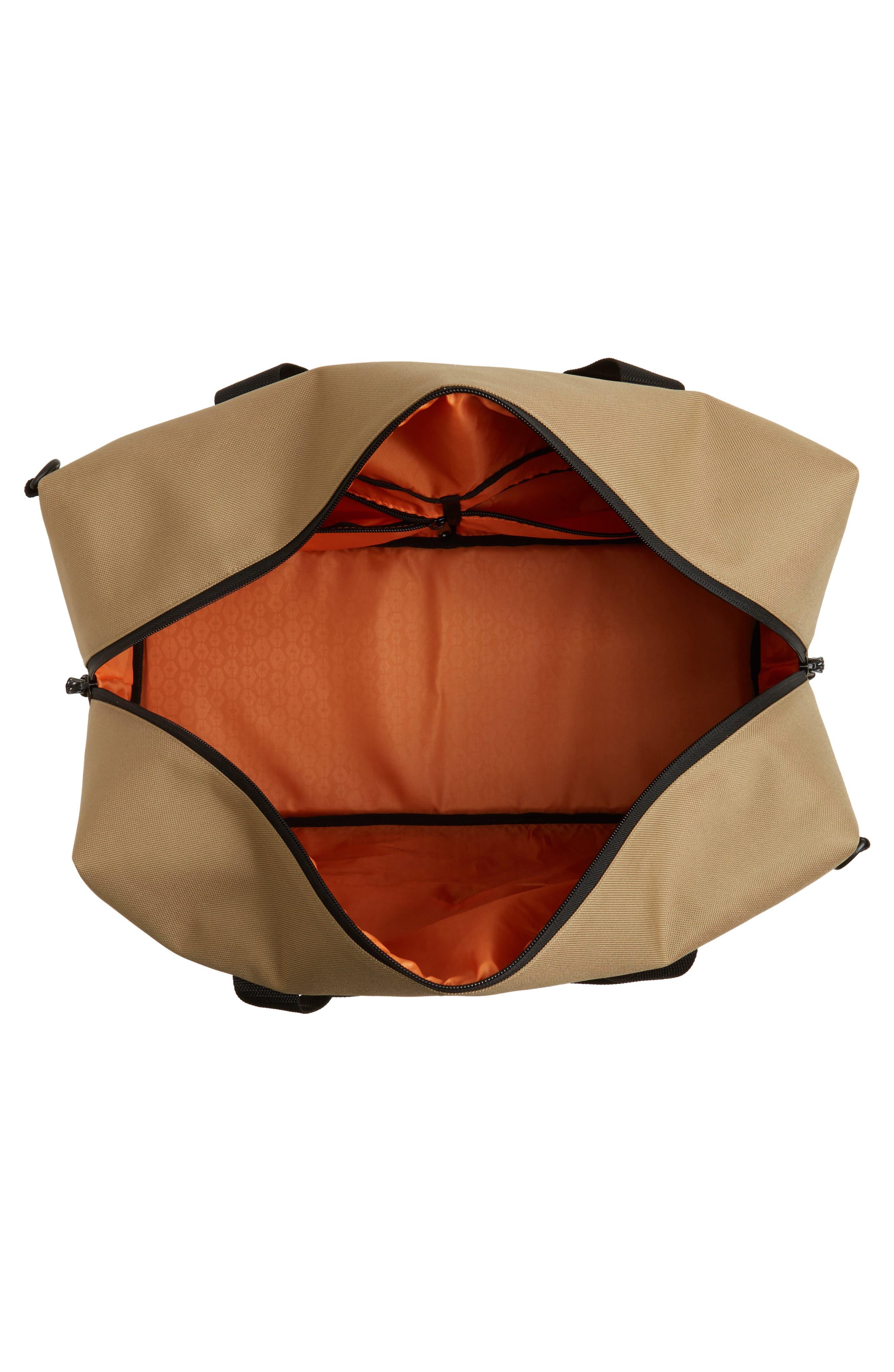 Alternate Image 4  - HEX Aspect Duffel Bag