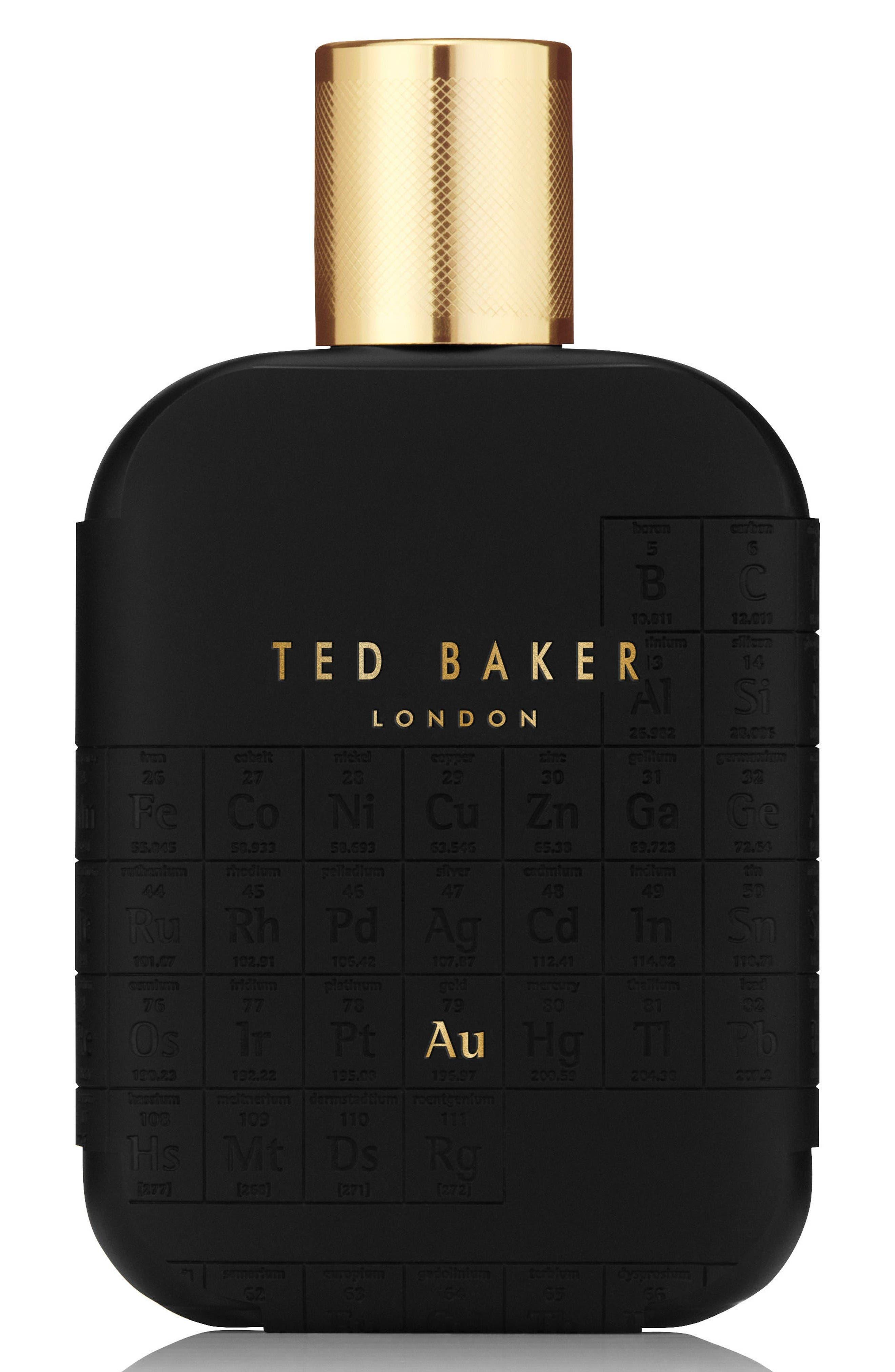 Main Image - Ted Baker Tonic Au Eau de Toilette (Nordstrom Exclusive)