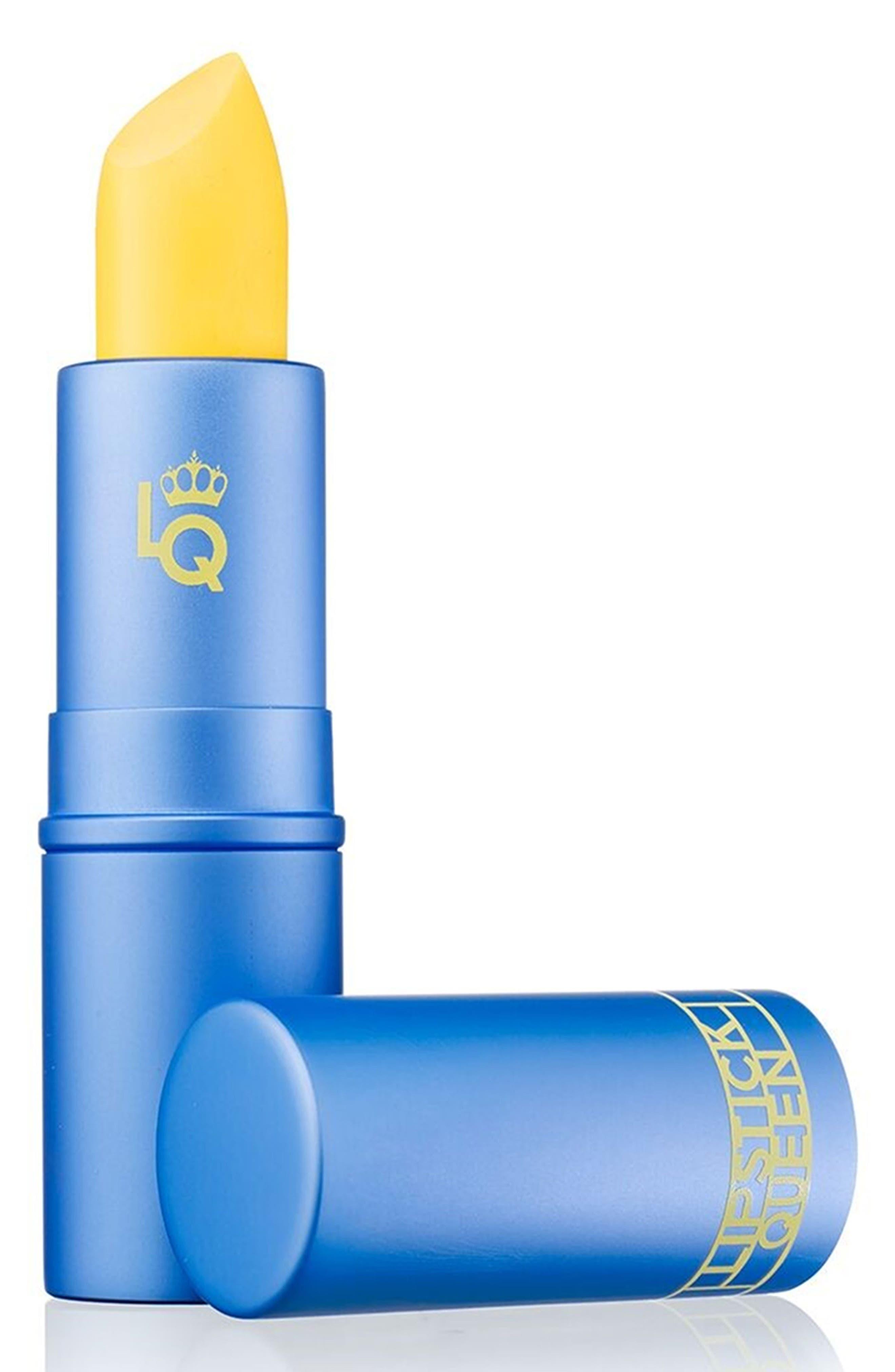 SPACE.NK.apothecary Lipstick Queen Mornin' Sunshine Lipstick